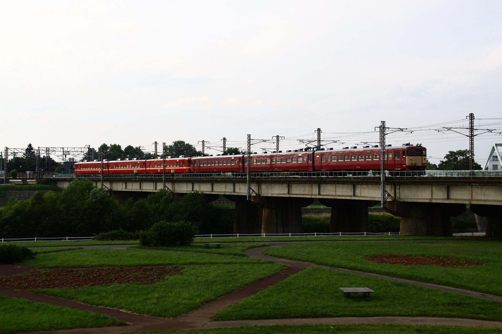 Jr1308161004