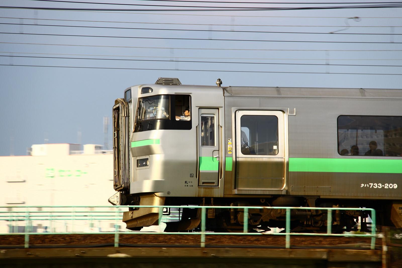 Jr1309040001