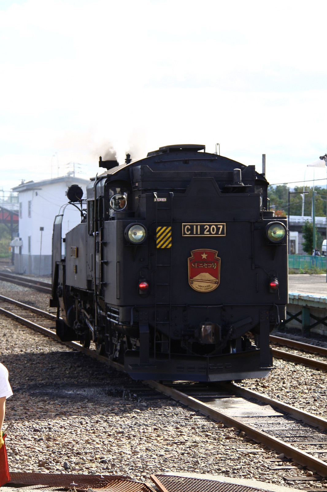 Jr1309222006