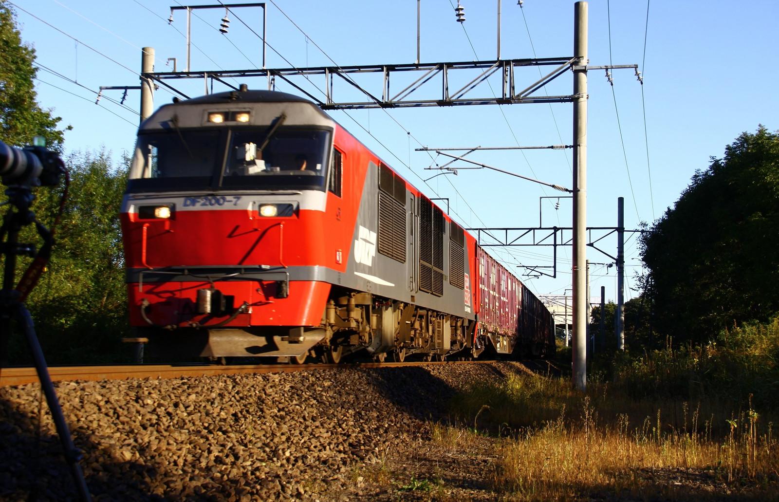 Jr1309288002