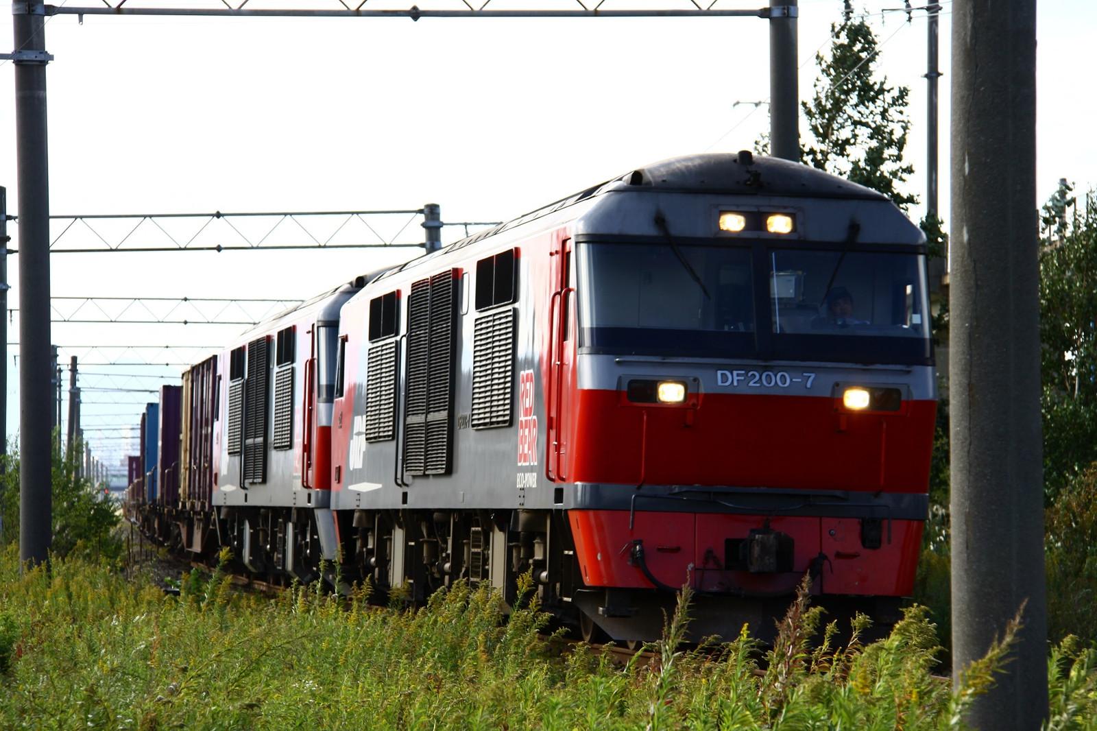 Jr1309302004