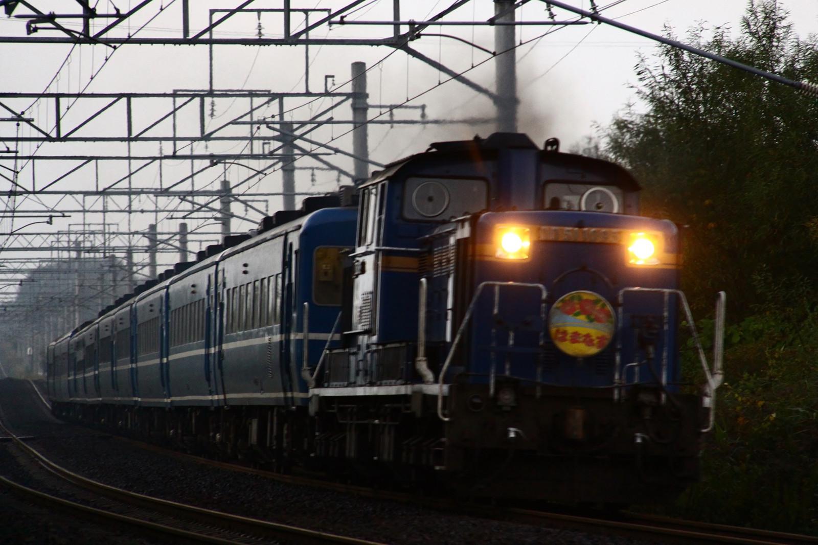 Jr1310121001