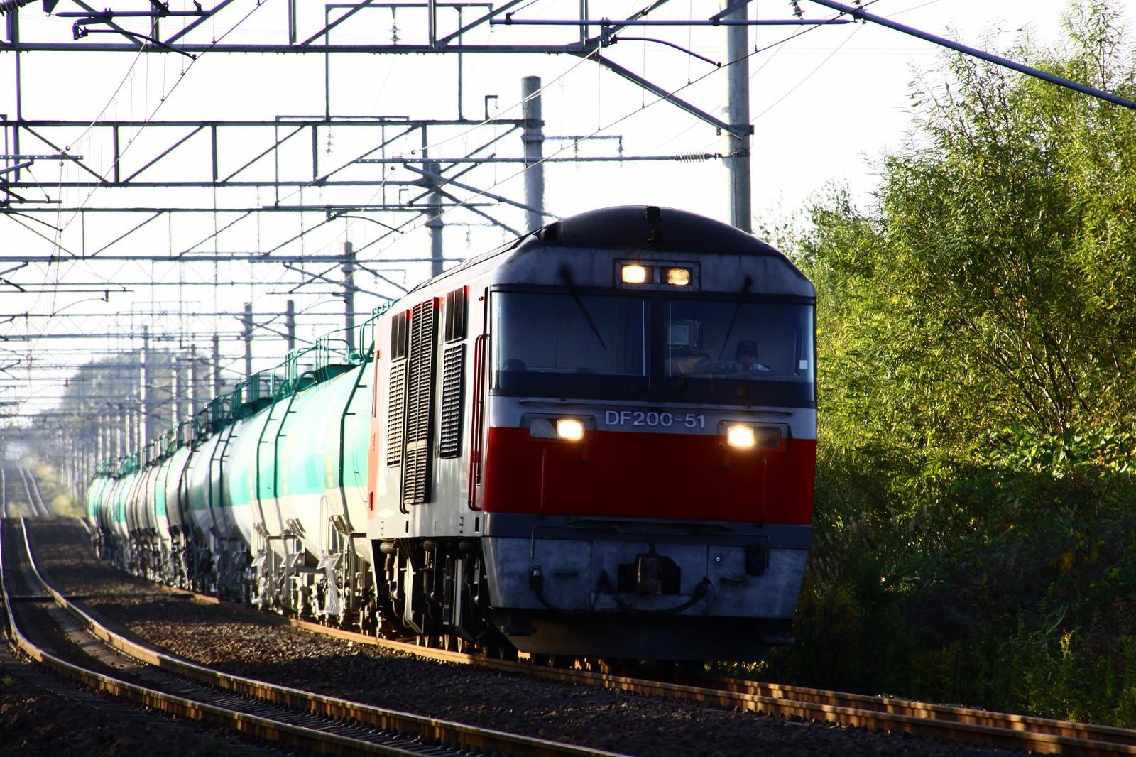 Jr1310122001