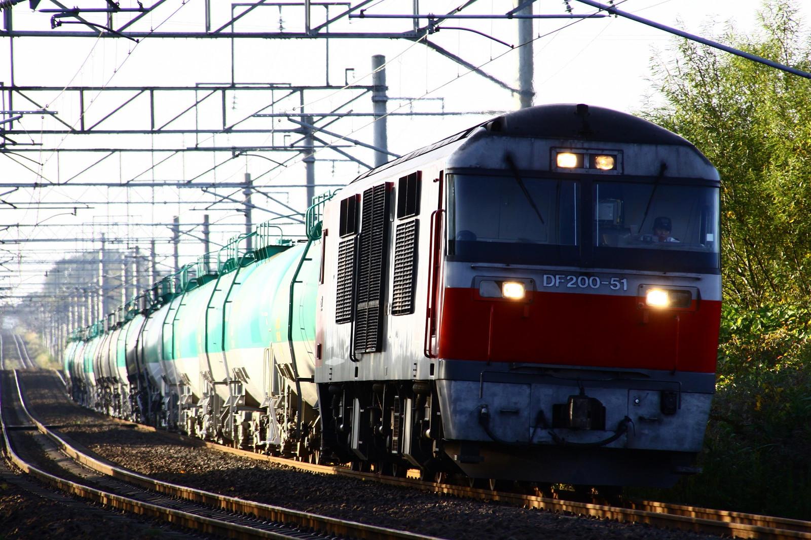Jr1310122002