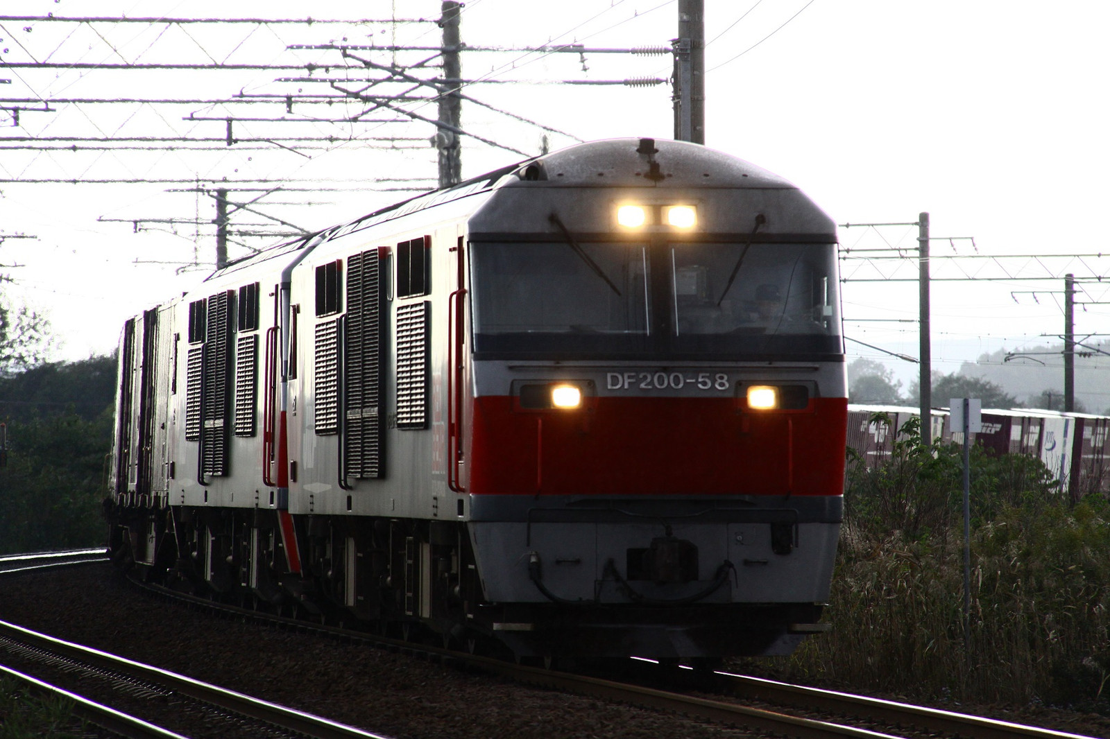 Jr1310125003
