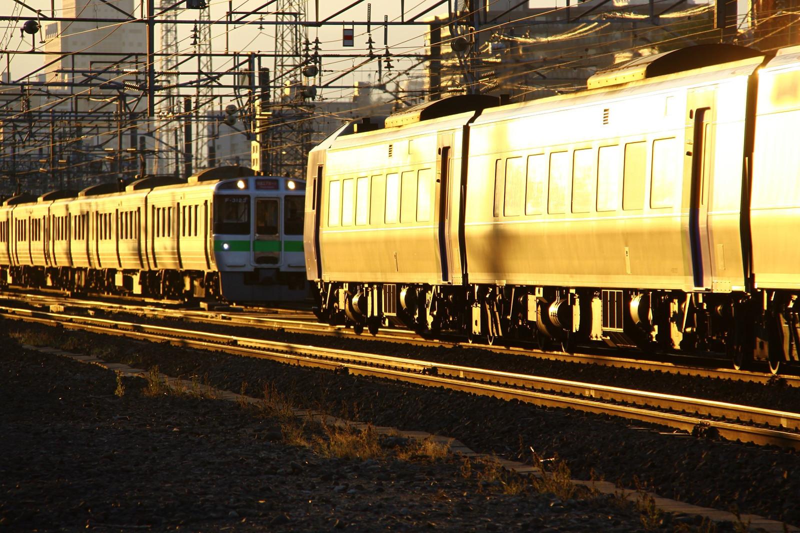Jr1310192000