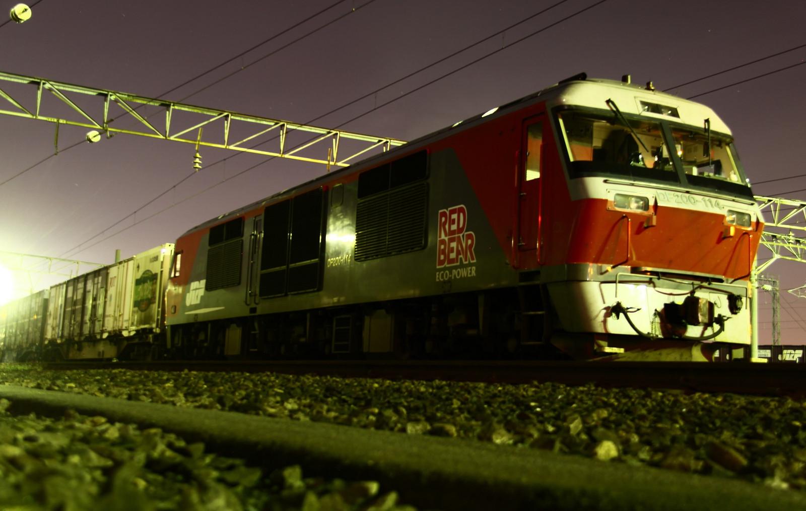 Jr1310200000