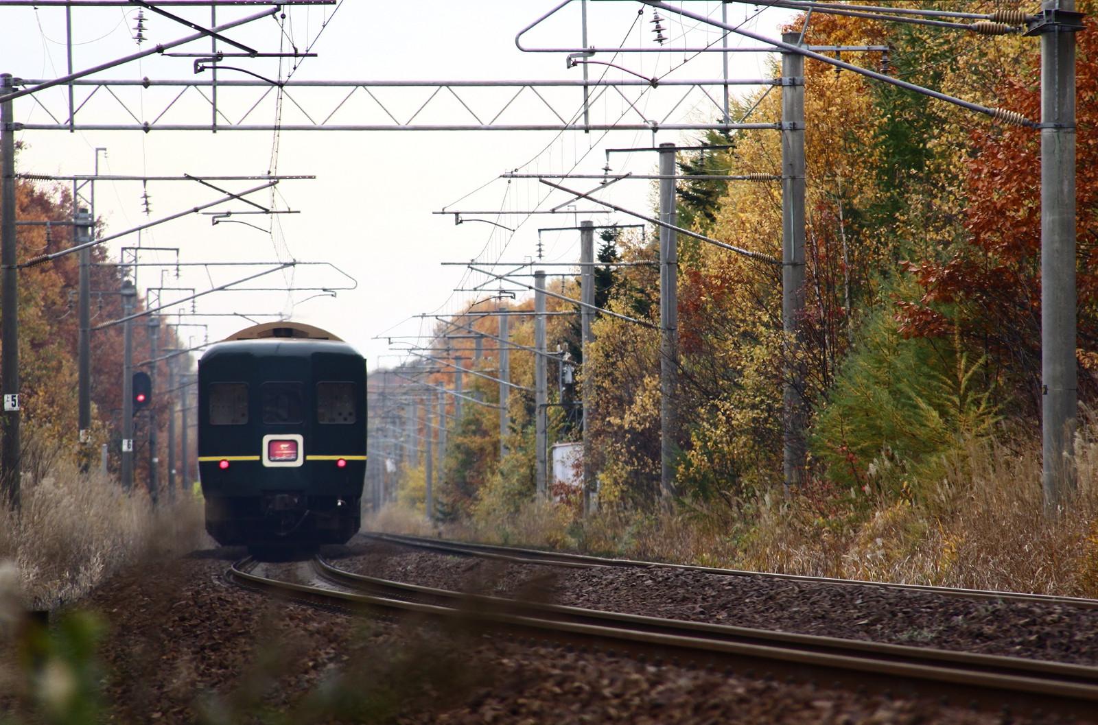 Jr1311023003