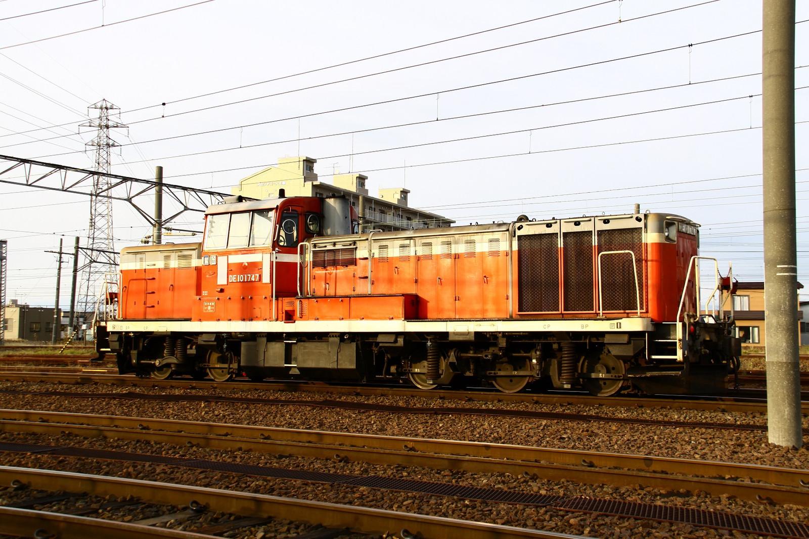 Jr1311093001