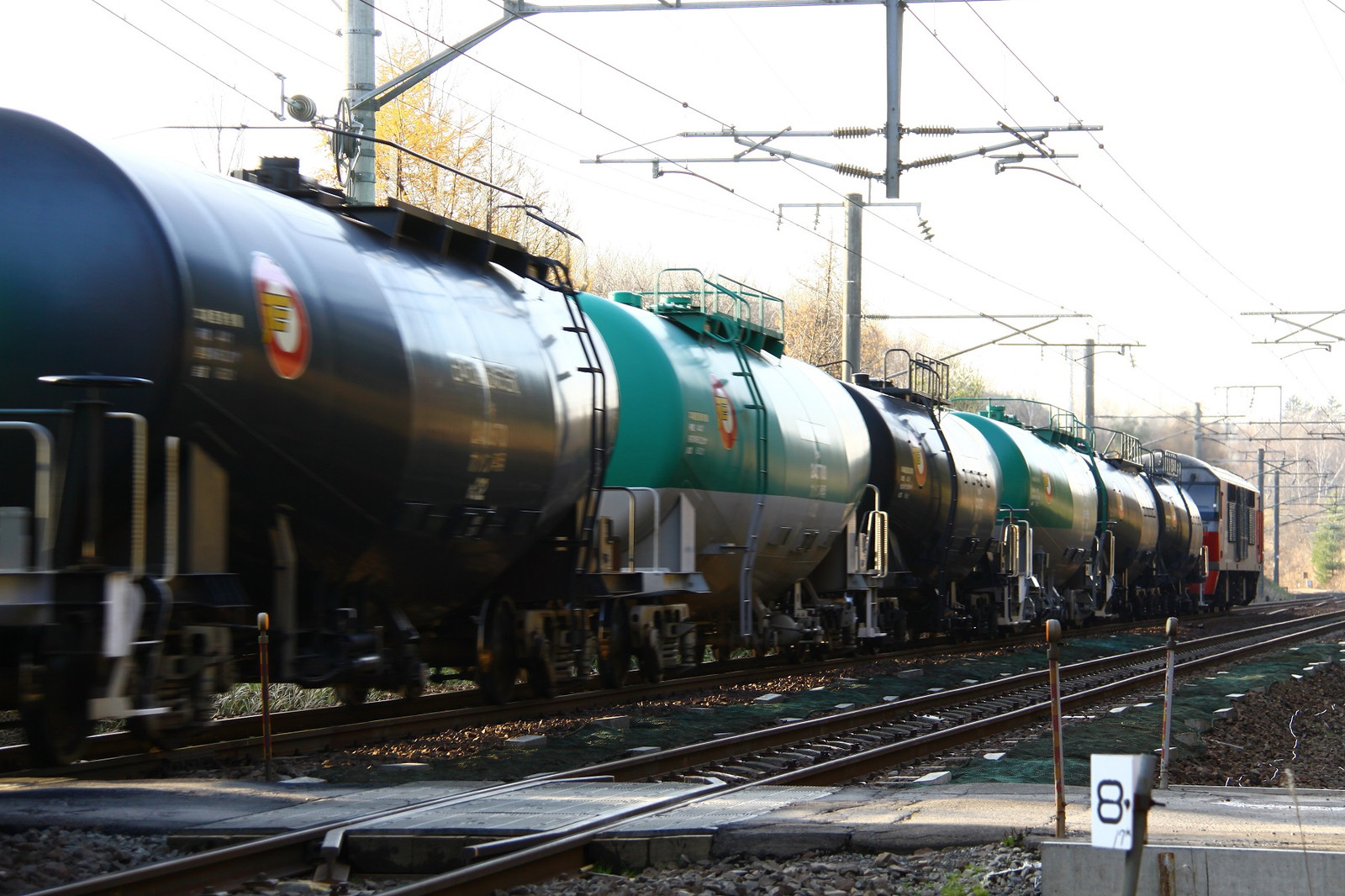 Jr1311162004