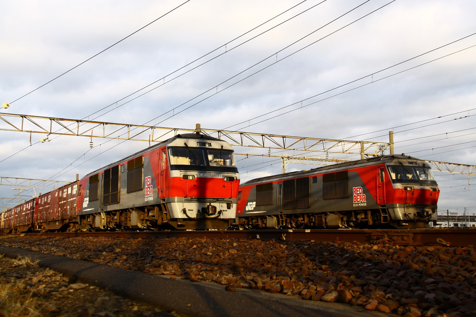 Jr1311232000