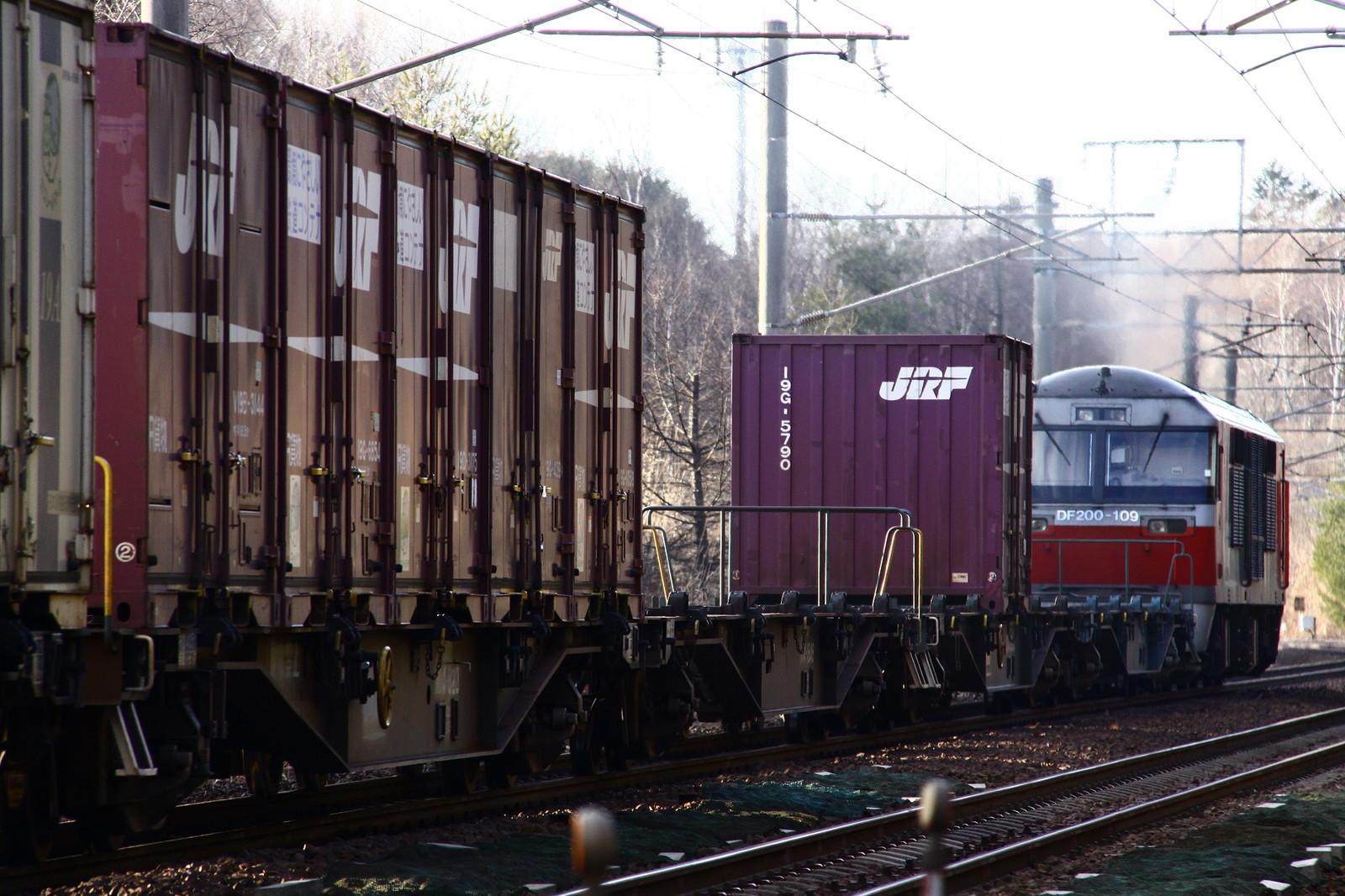 Jr1312072004