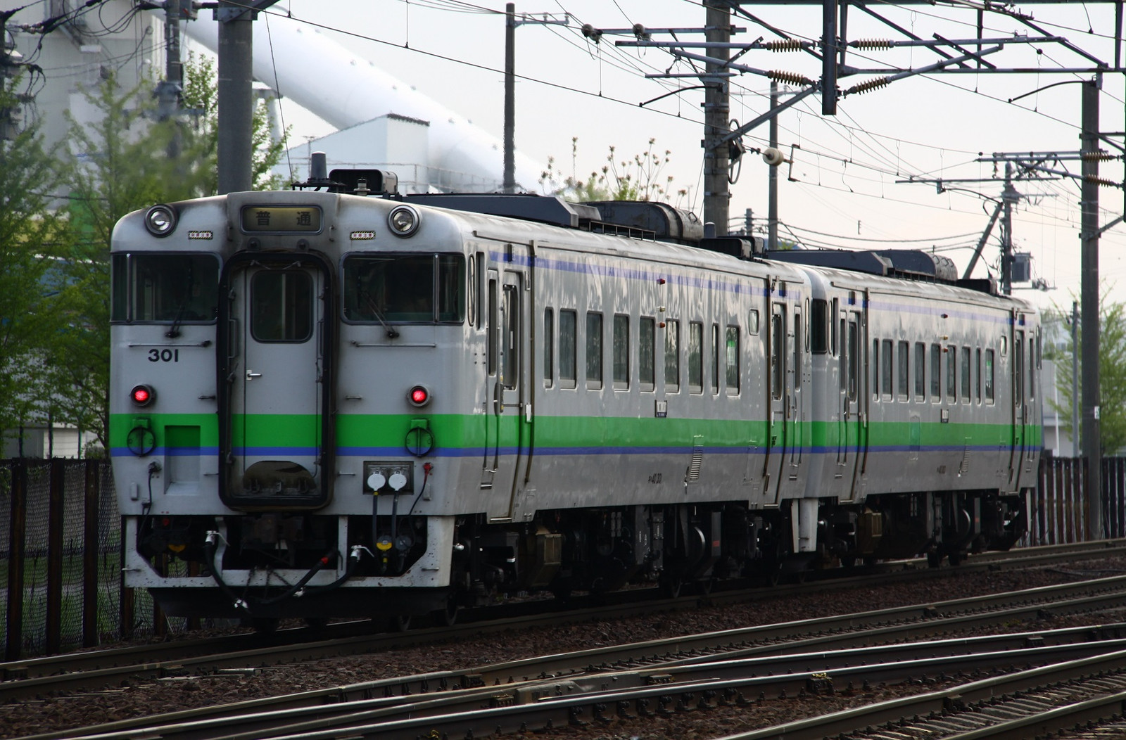 Jr140525020000