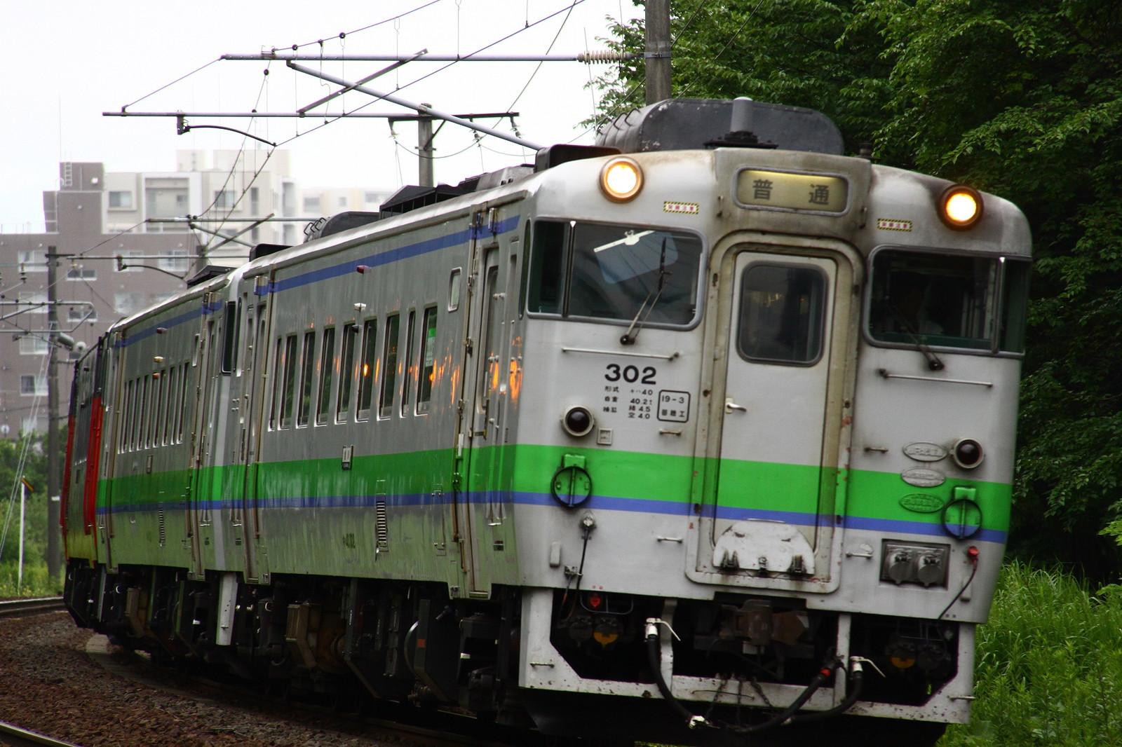 Jr1406292001