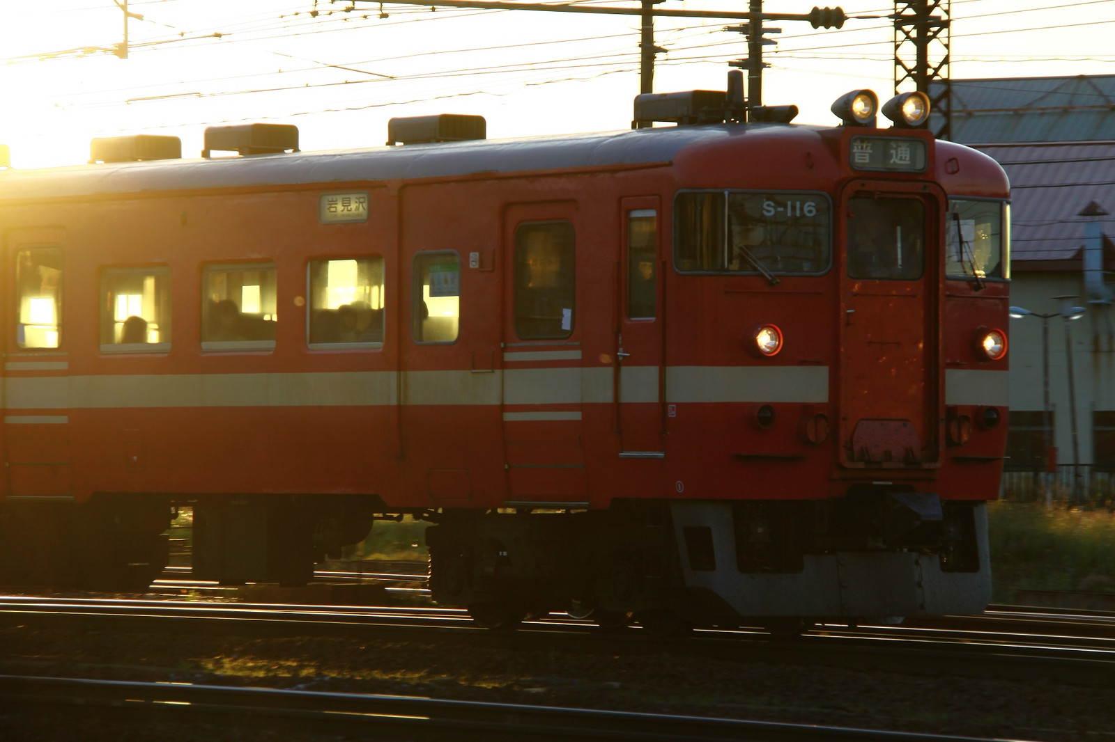 Jr1407200002