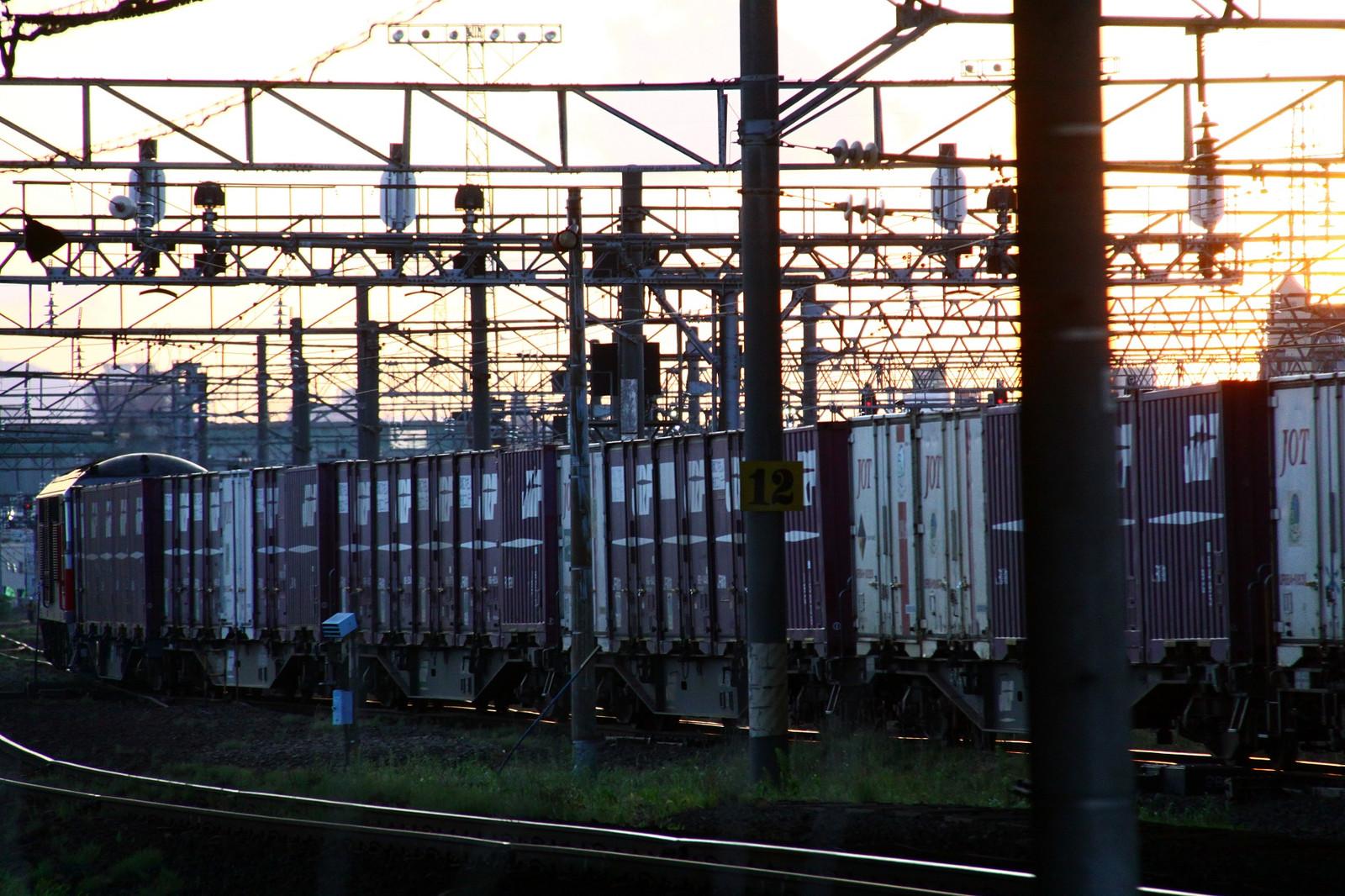 Jr1407201007