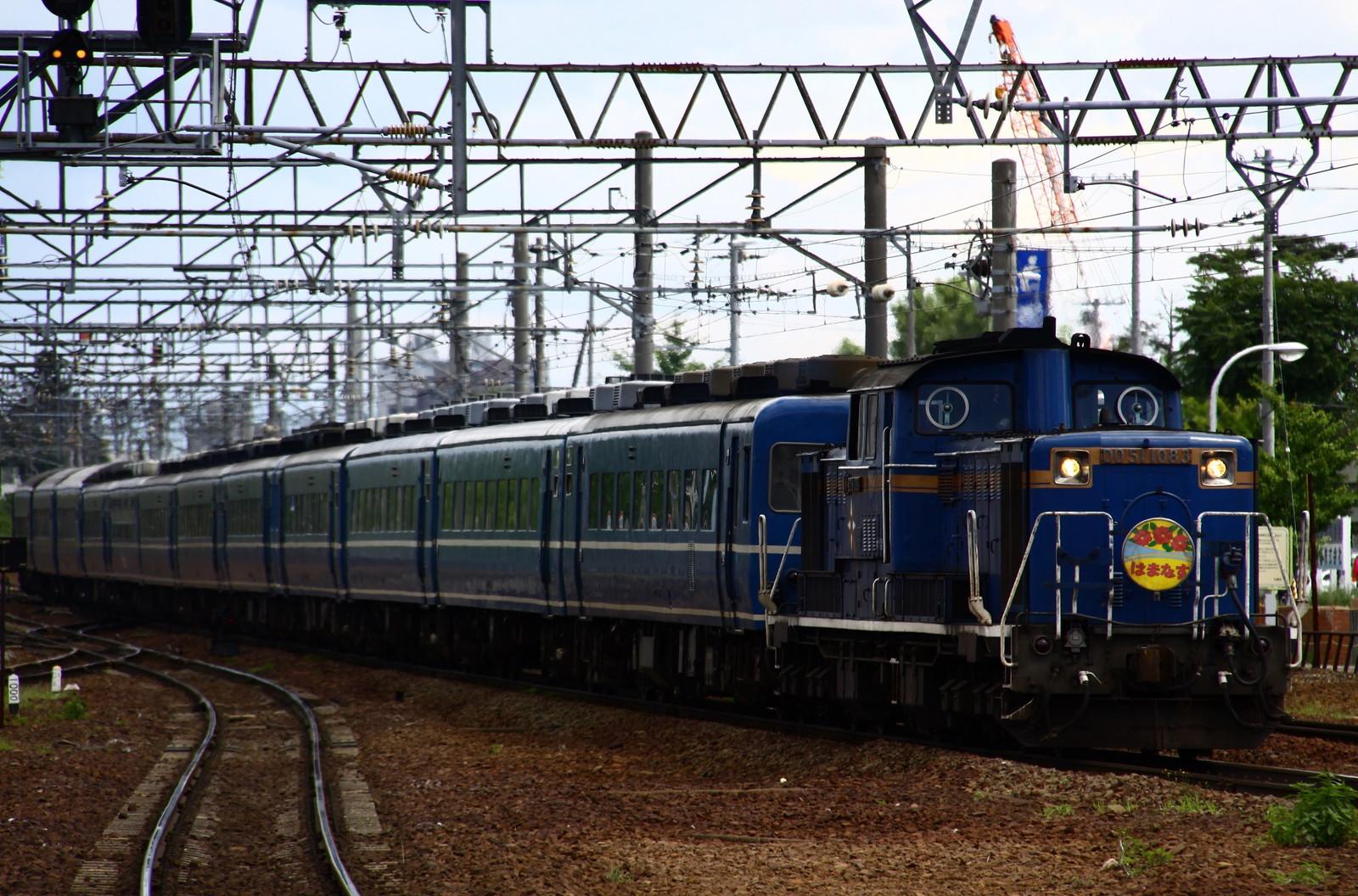 Jr1408132001