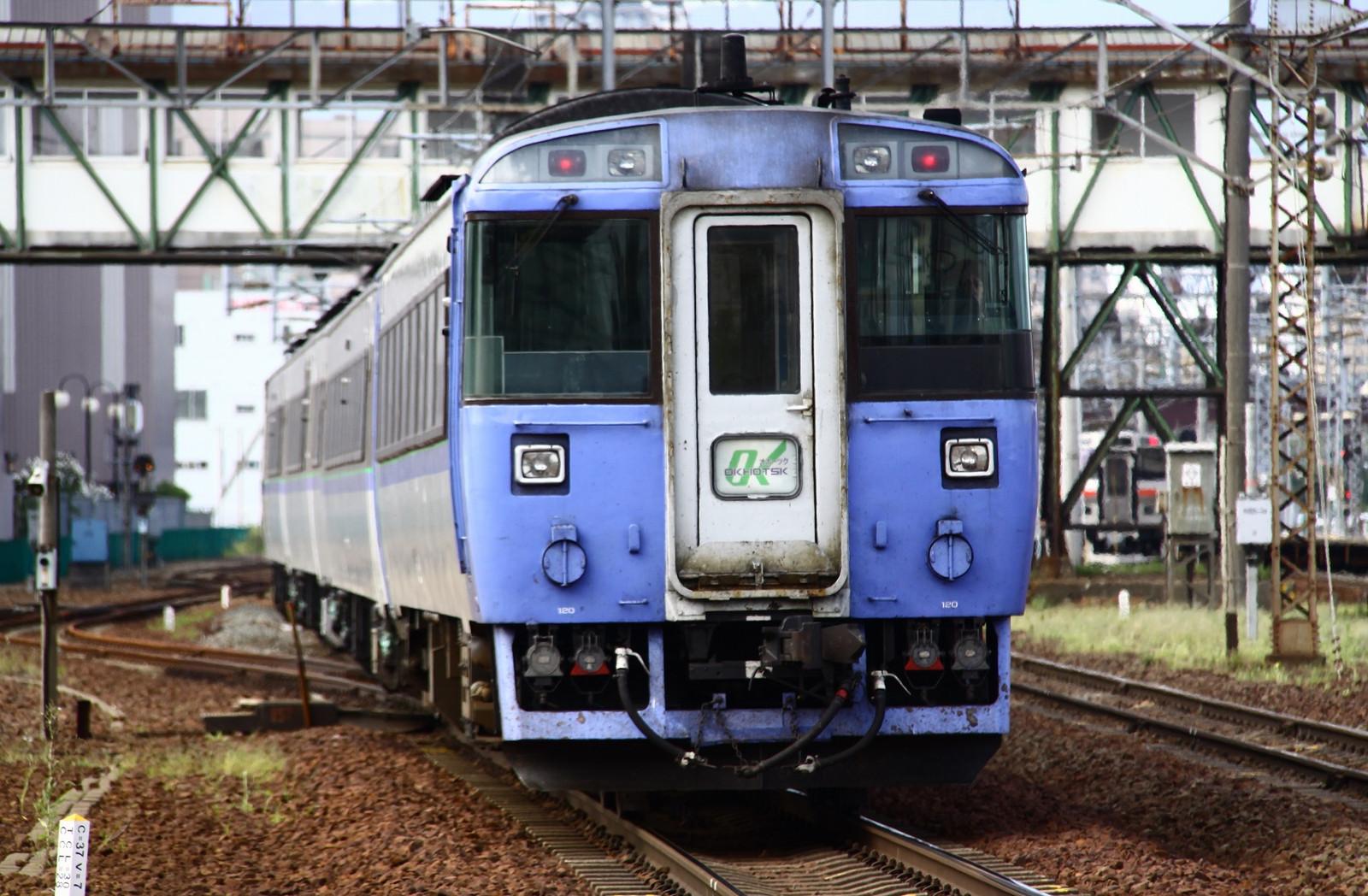 Jr1409102001