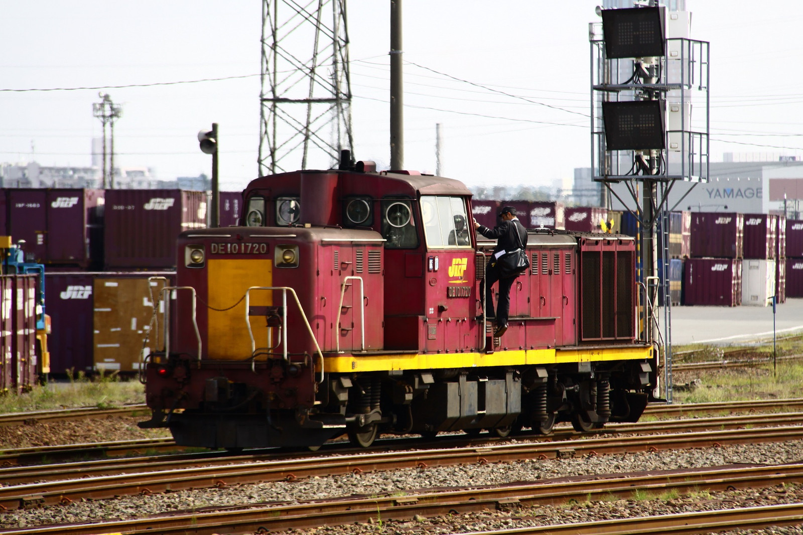 Jr1409242001