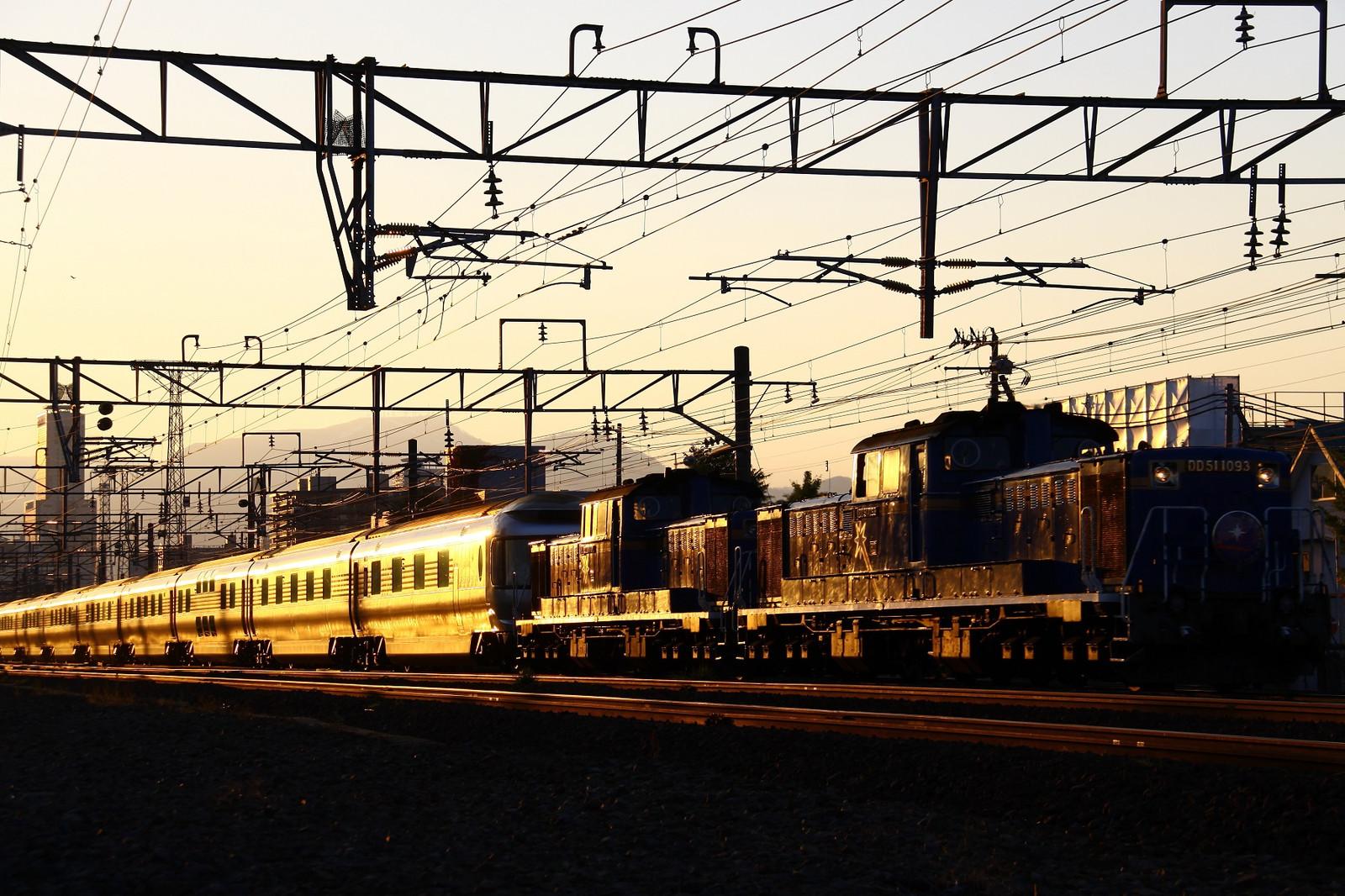 Jr1310191001