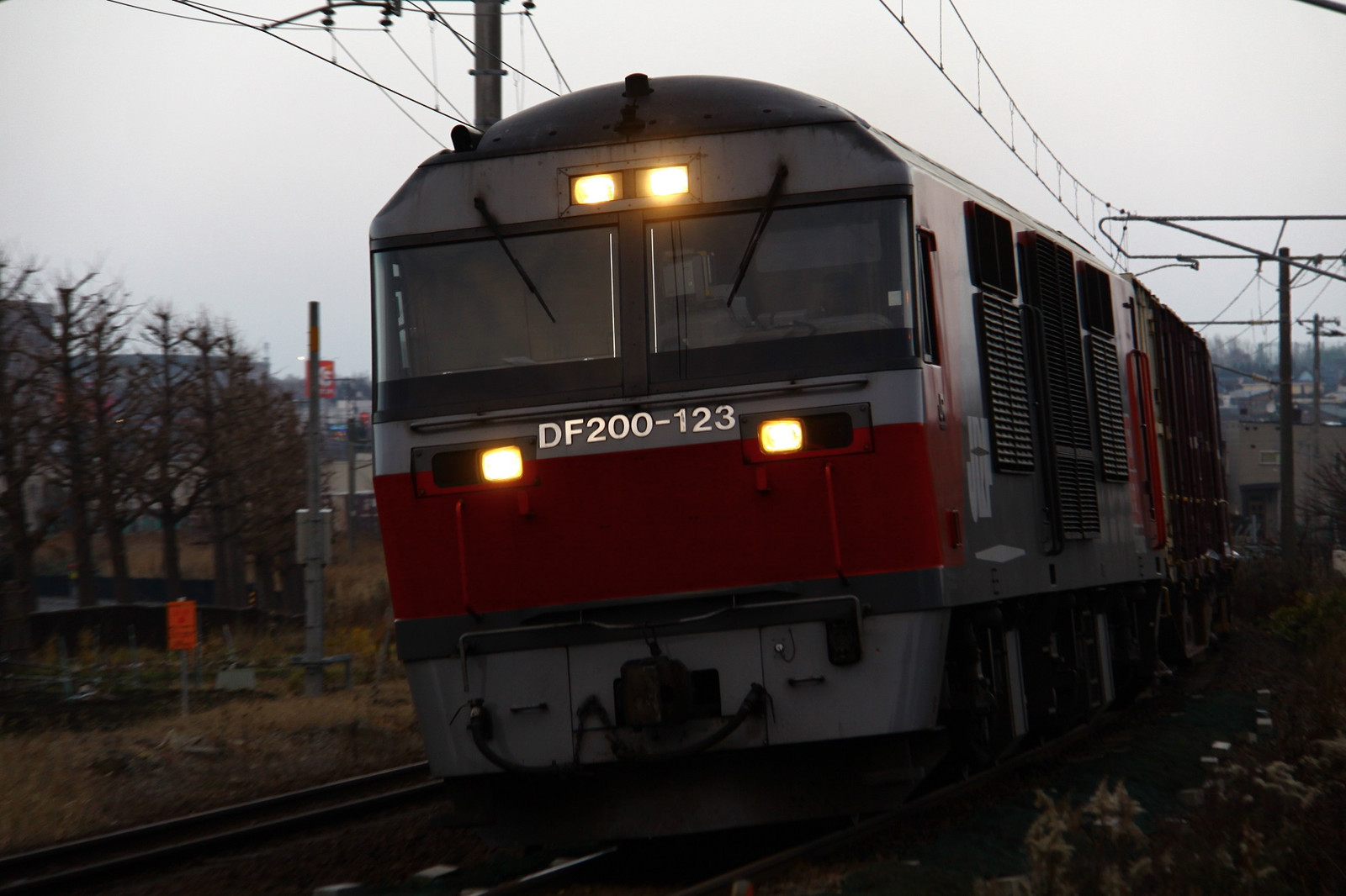 Jr1411291004