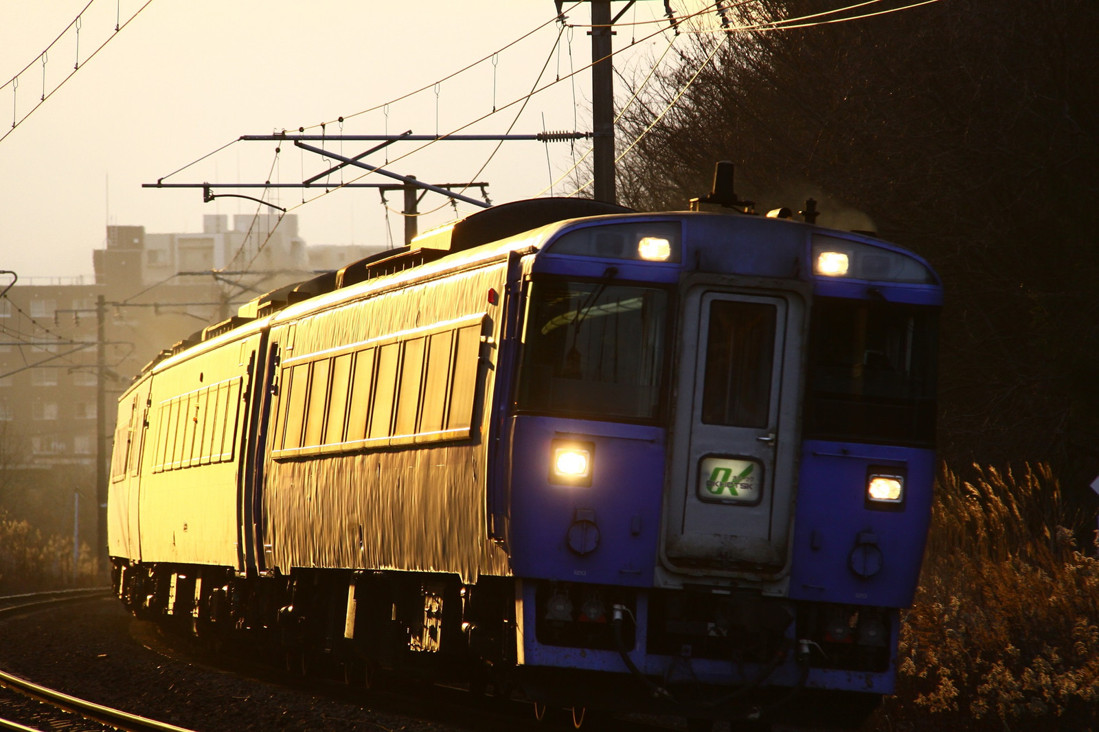Jr1411292002