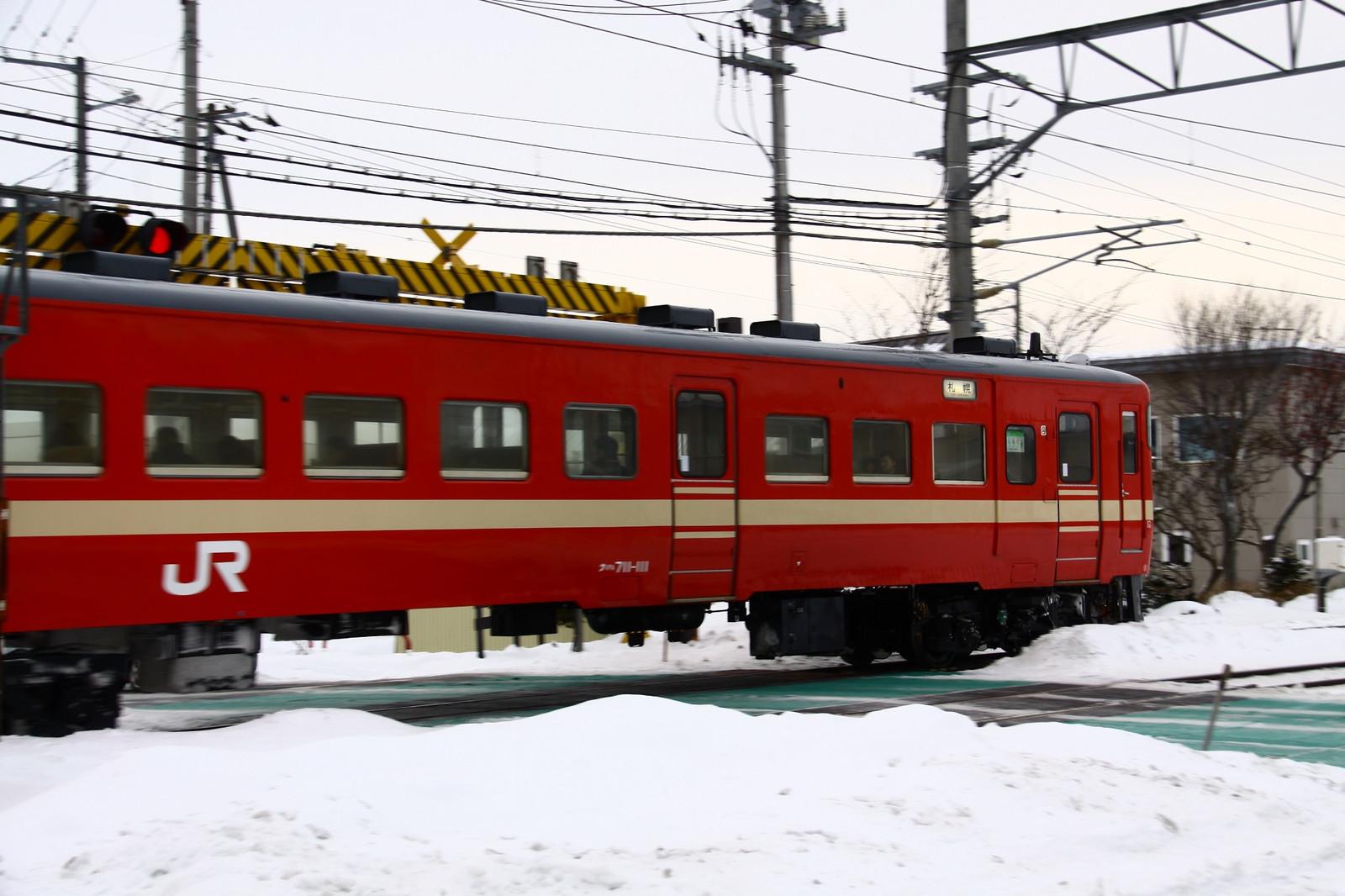 Jr1412201002