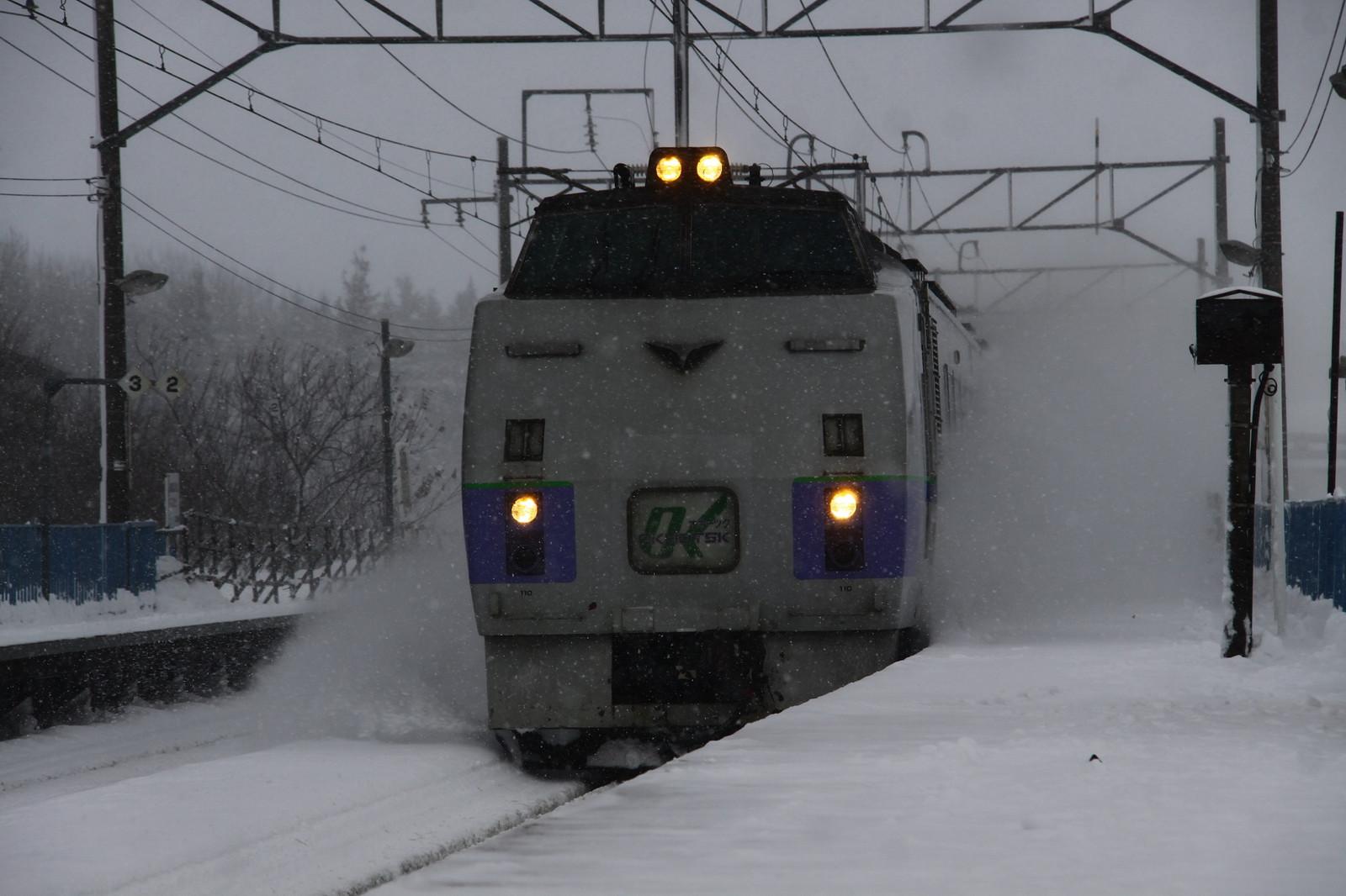 Jr1501101010