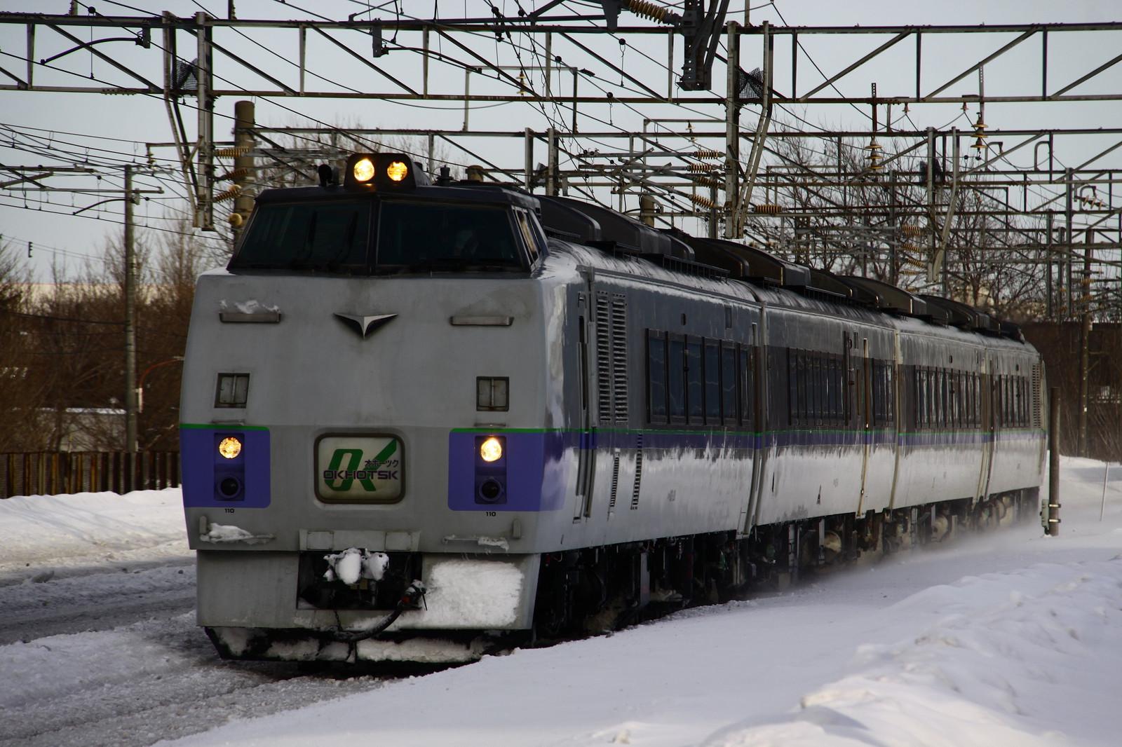 Jr1501243002