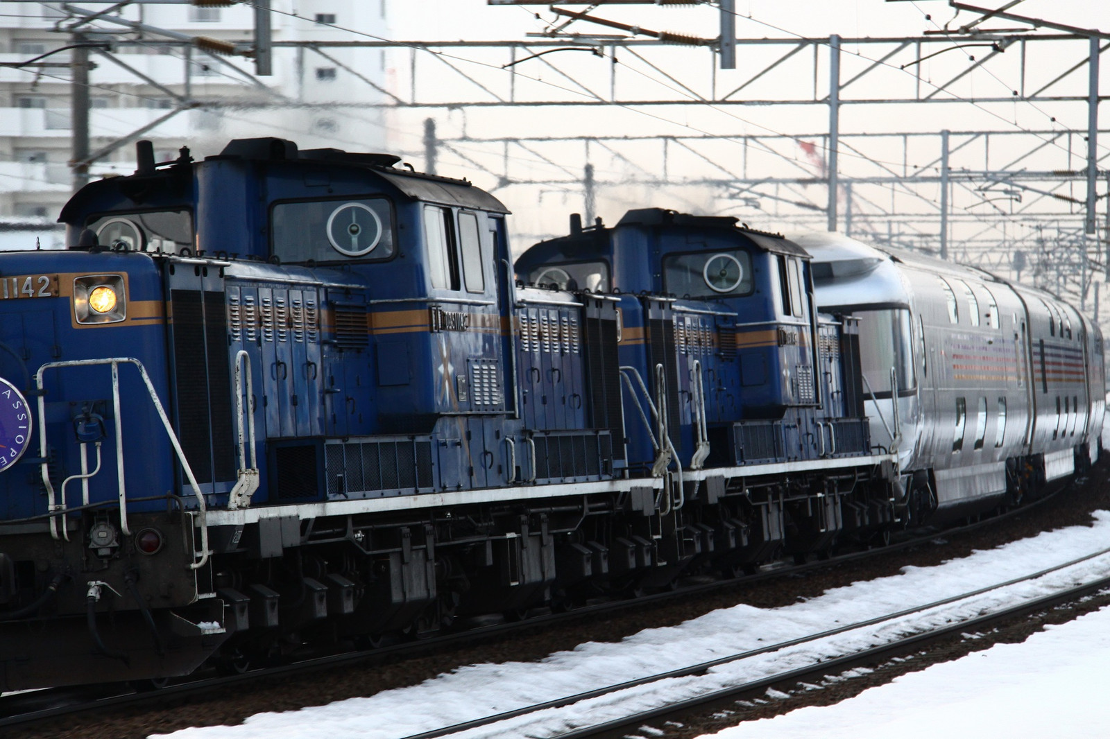Jr1502070003