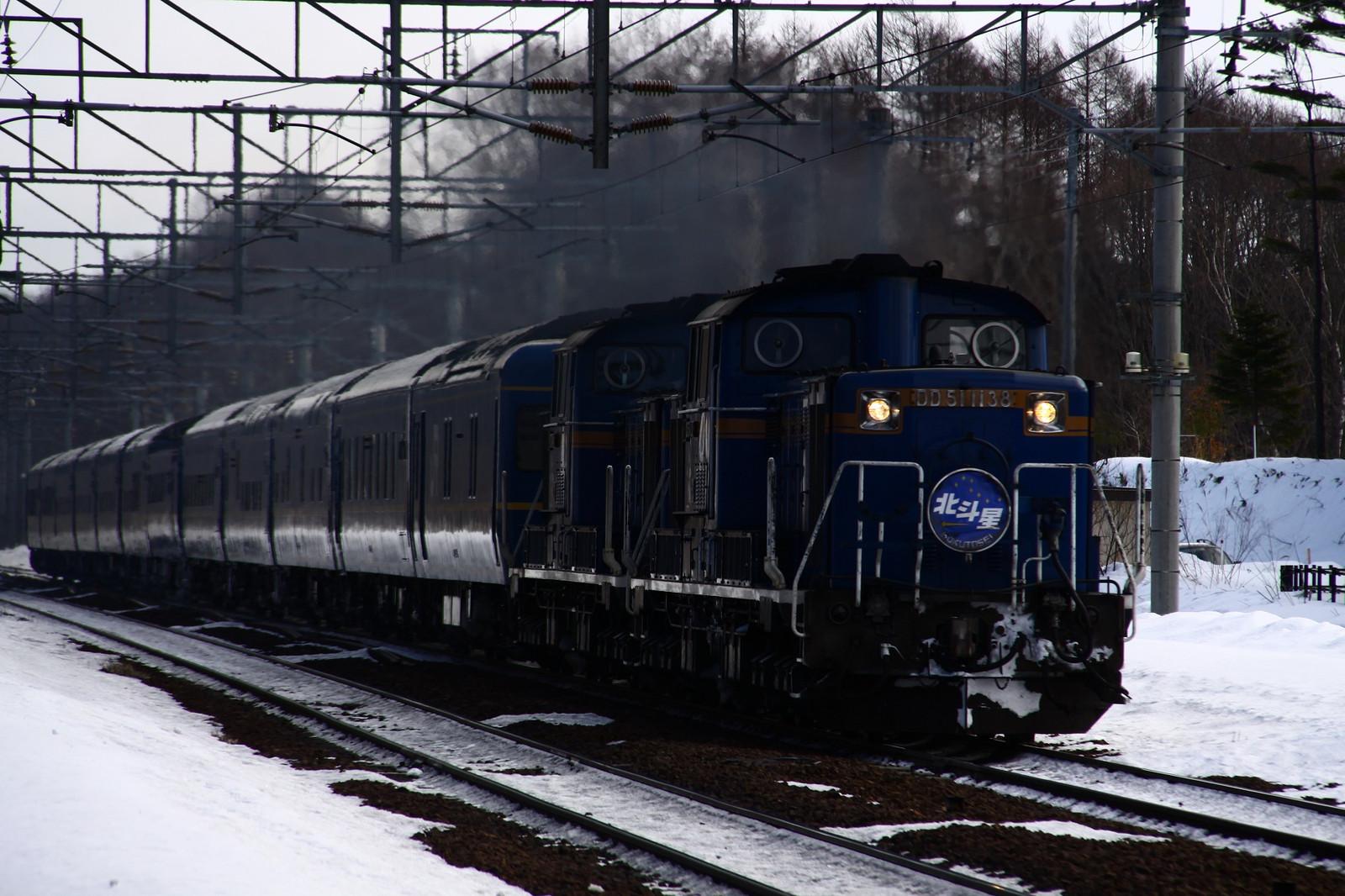 Jr1502112002