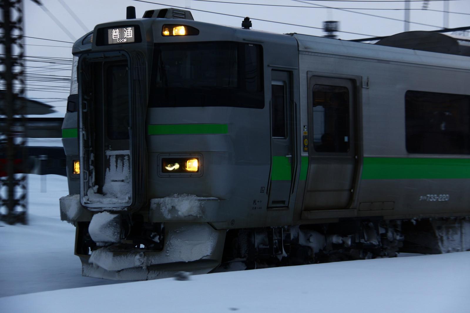 Jr1502140002