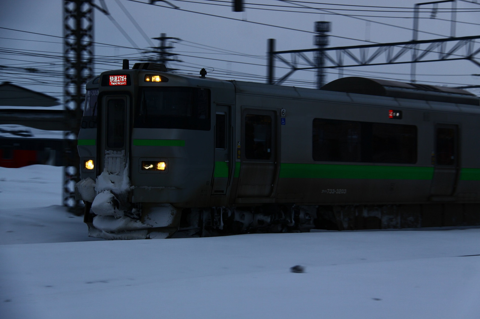 Jr1502140004