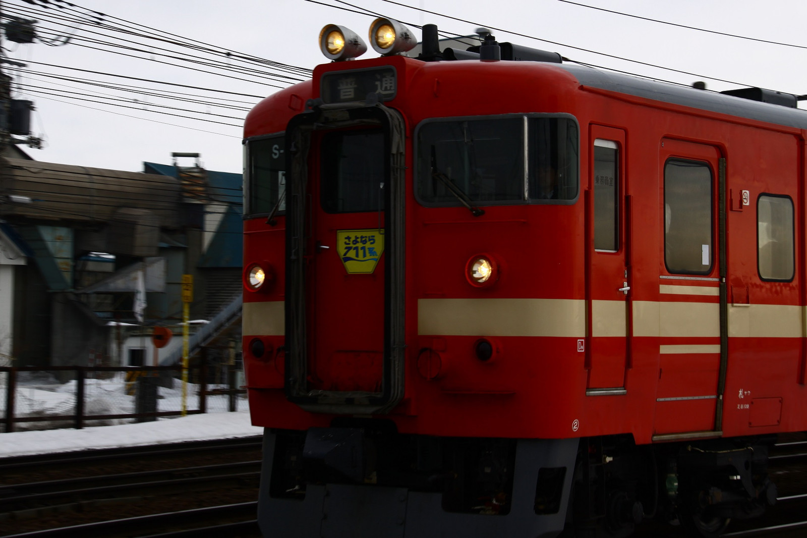 Jr1502211003