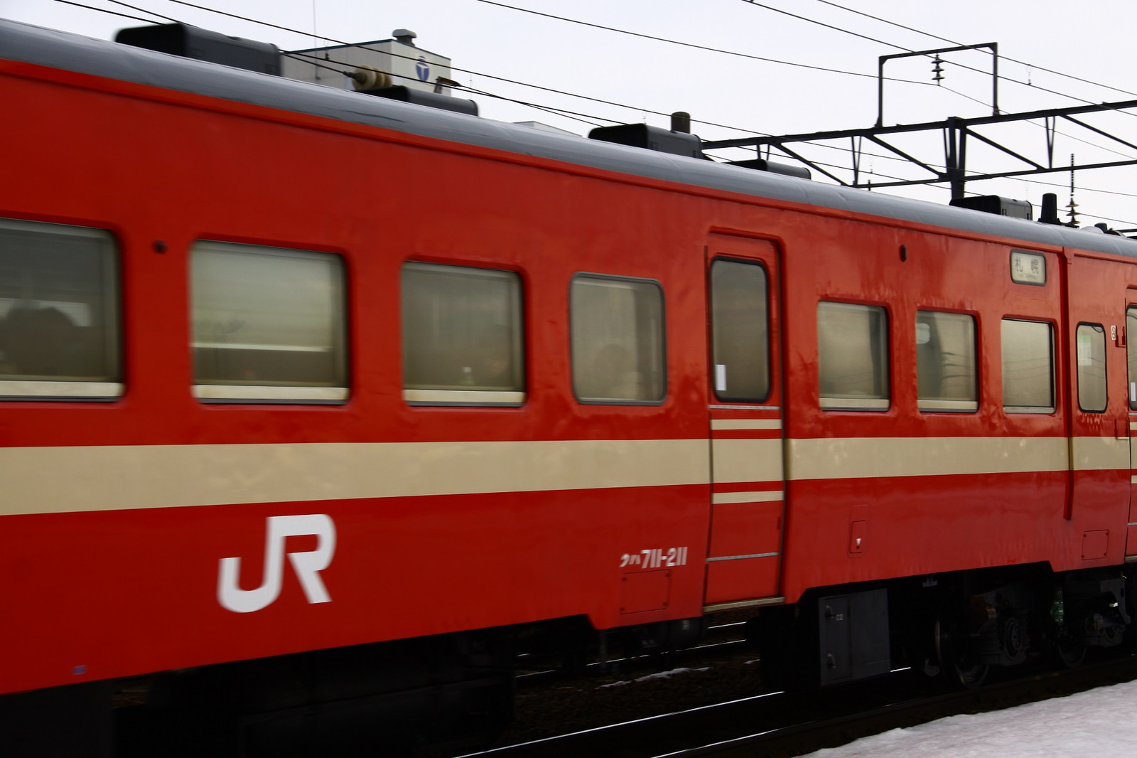 Jr1502211004