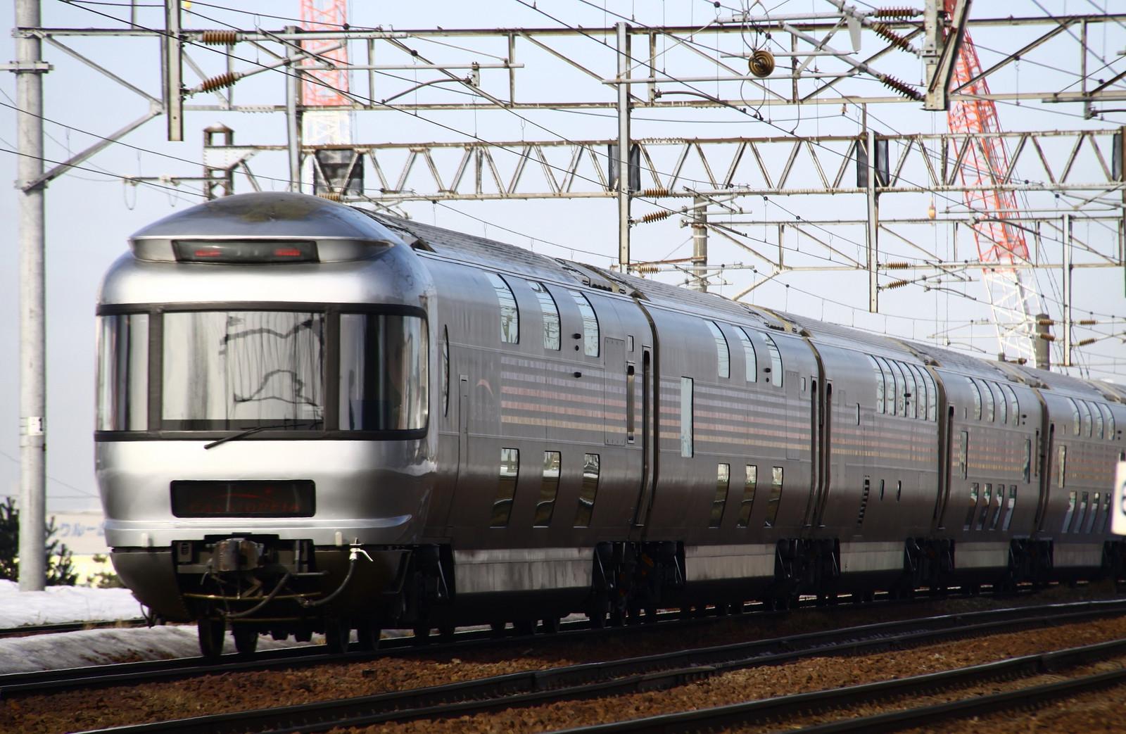 Jr1502212006