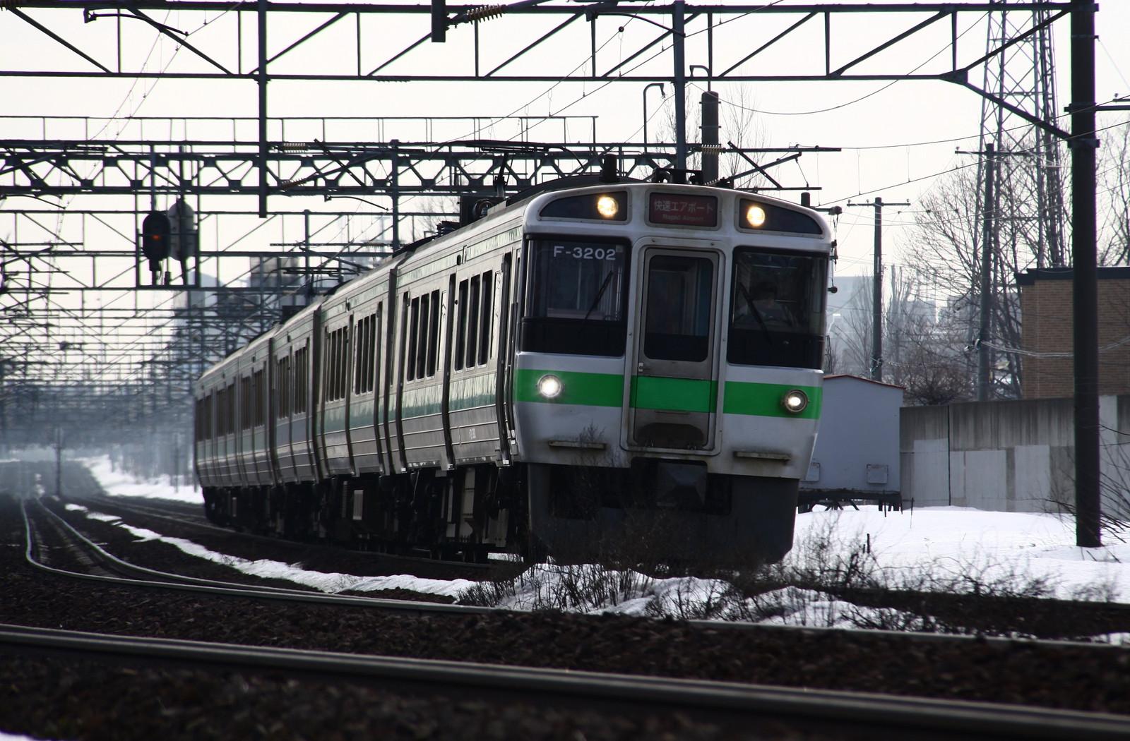 Jr1502213002