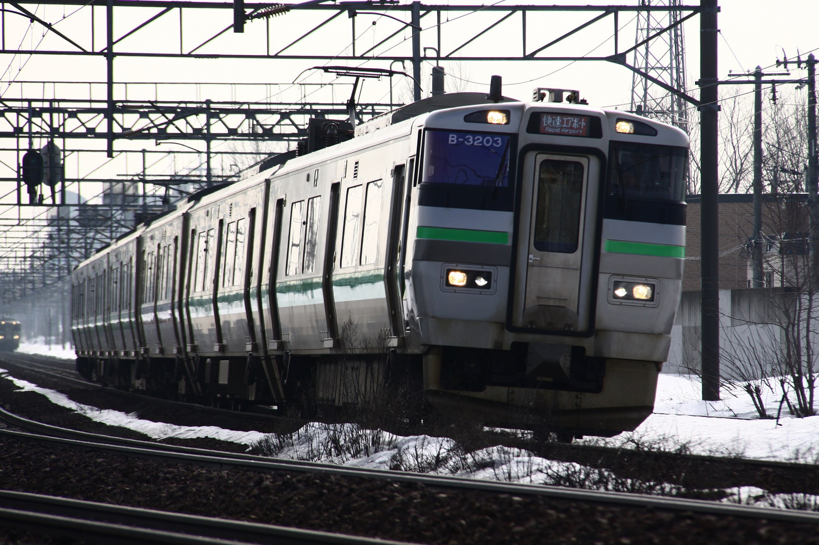 Jr1502213005