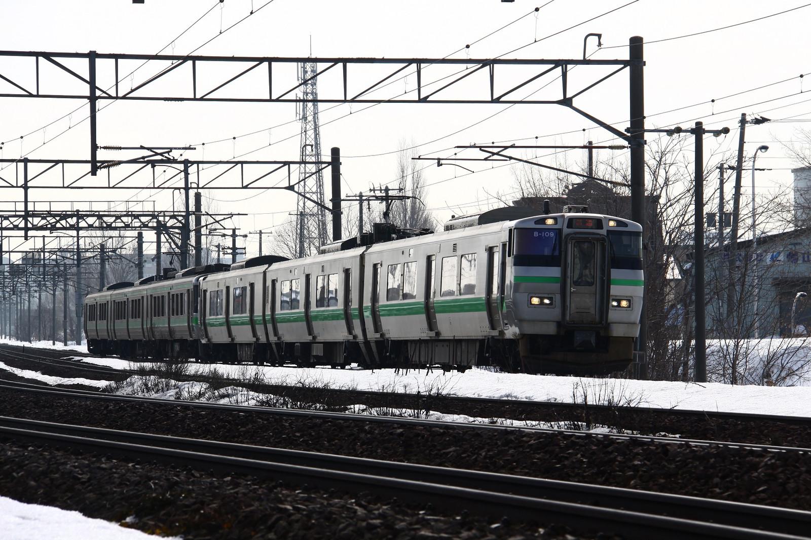 Jr1502213006