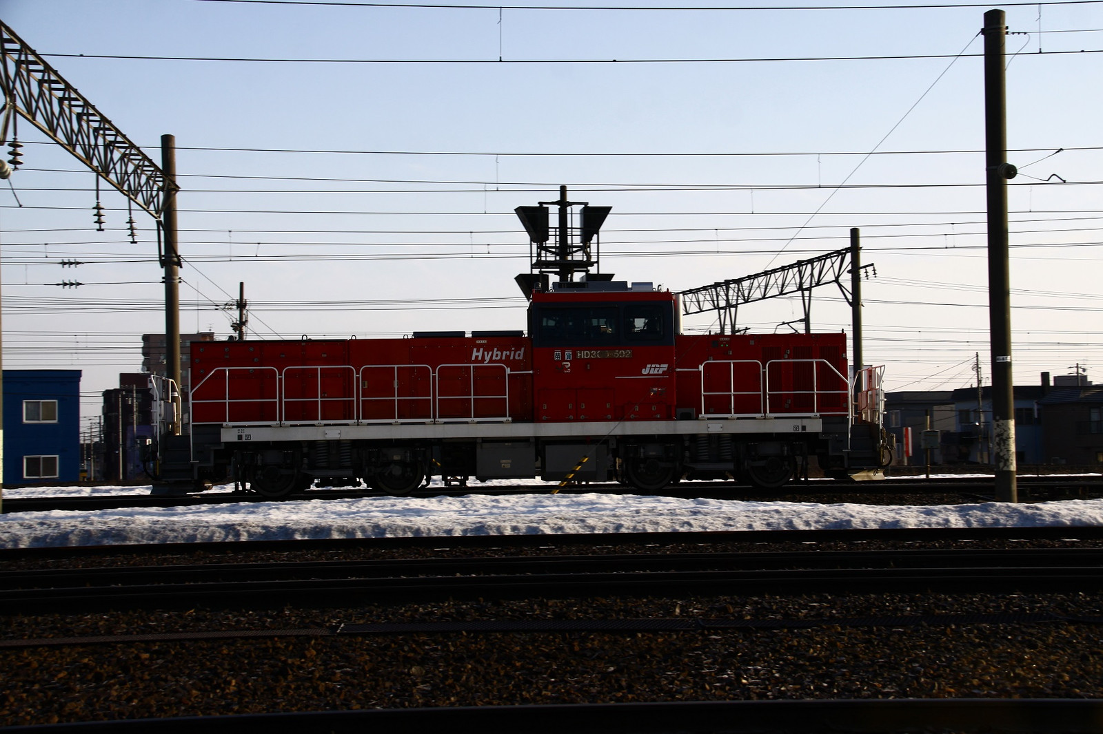 Jr1503210002