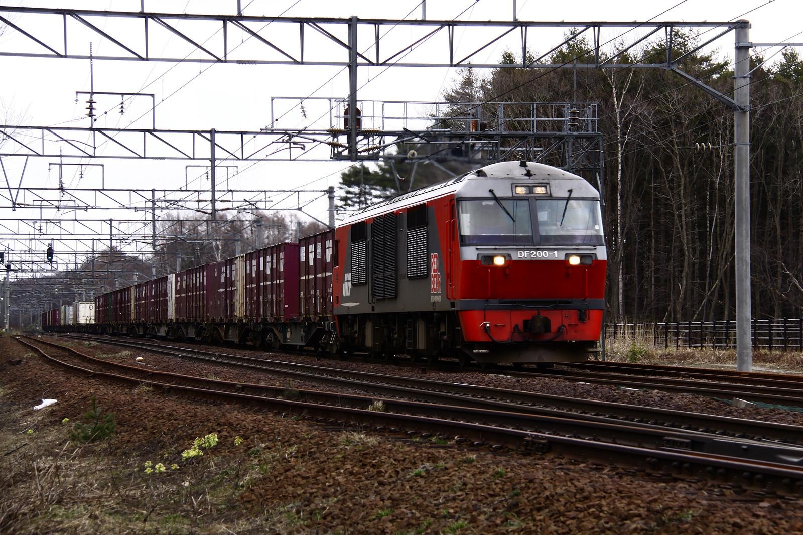 Jr1504111003