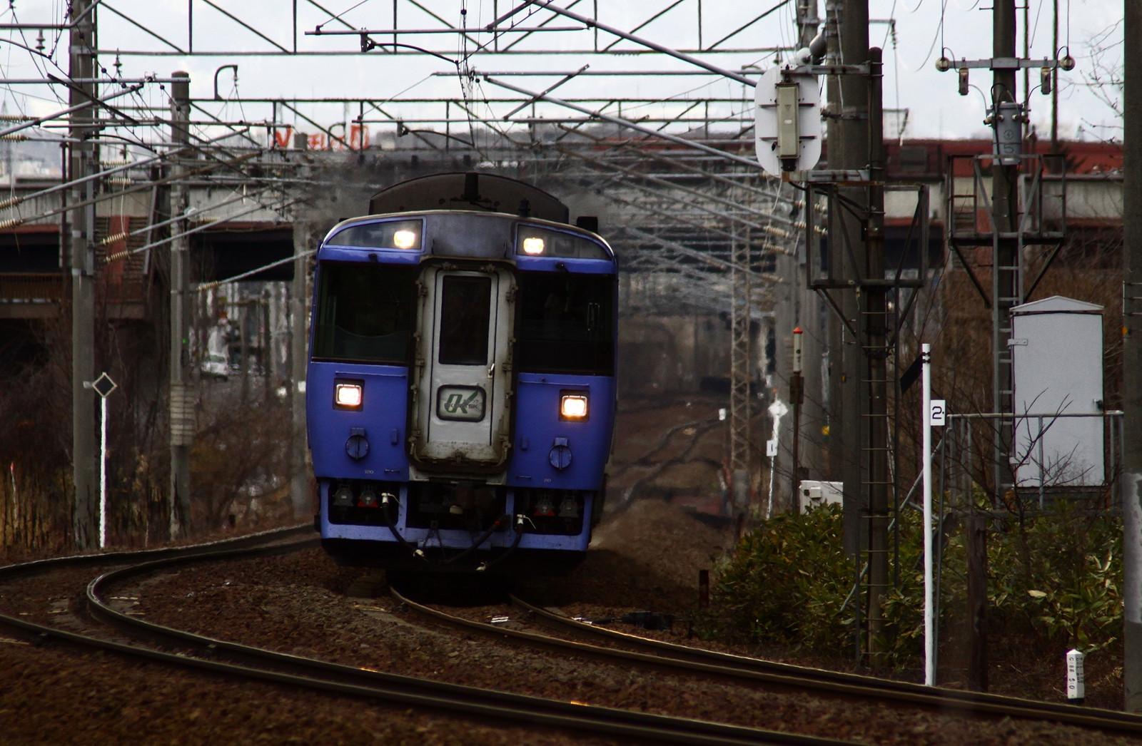 Jr1504112003