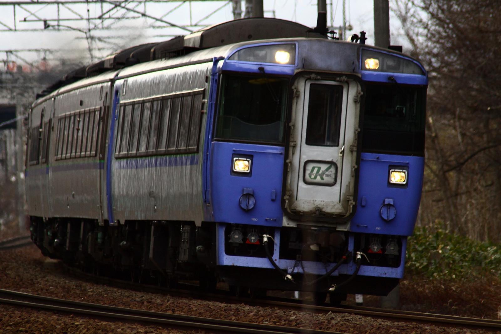 Jr1504112004