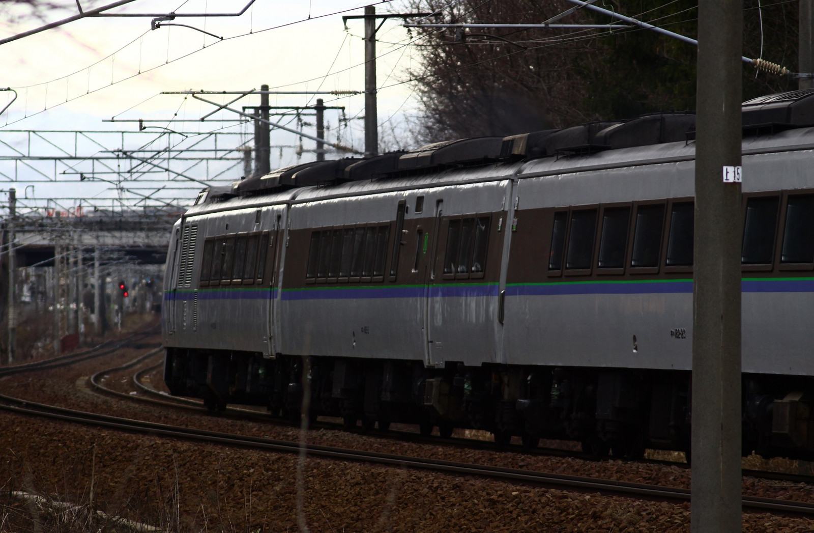 Jr1504112005