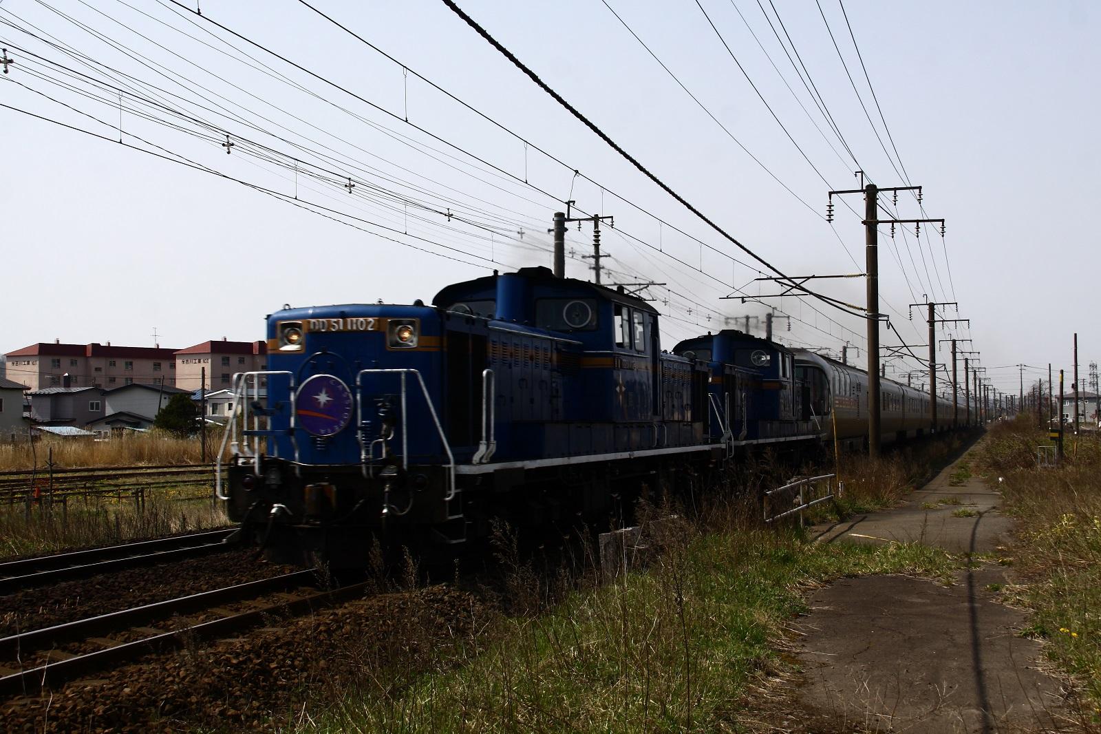 Jr1505050009