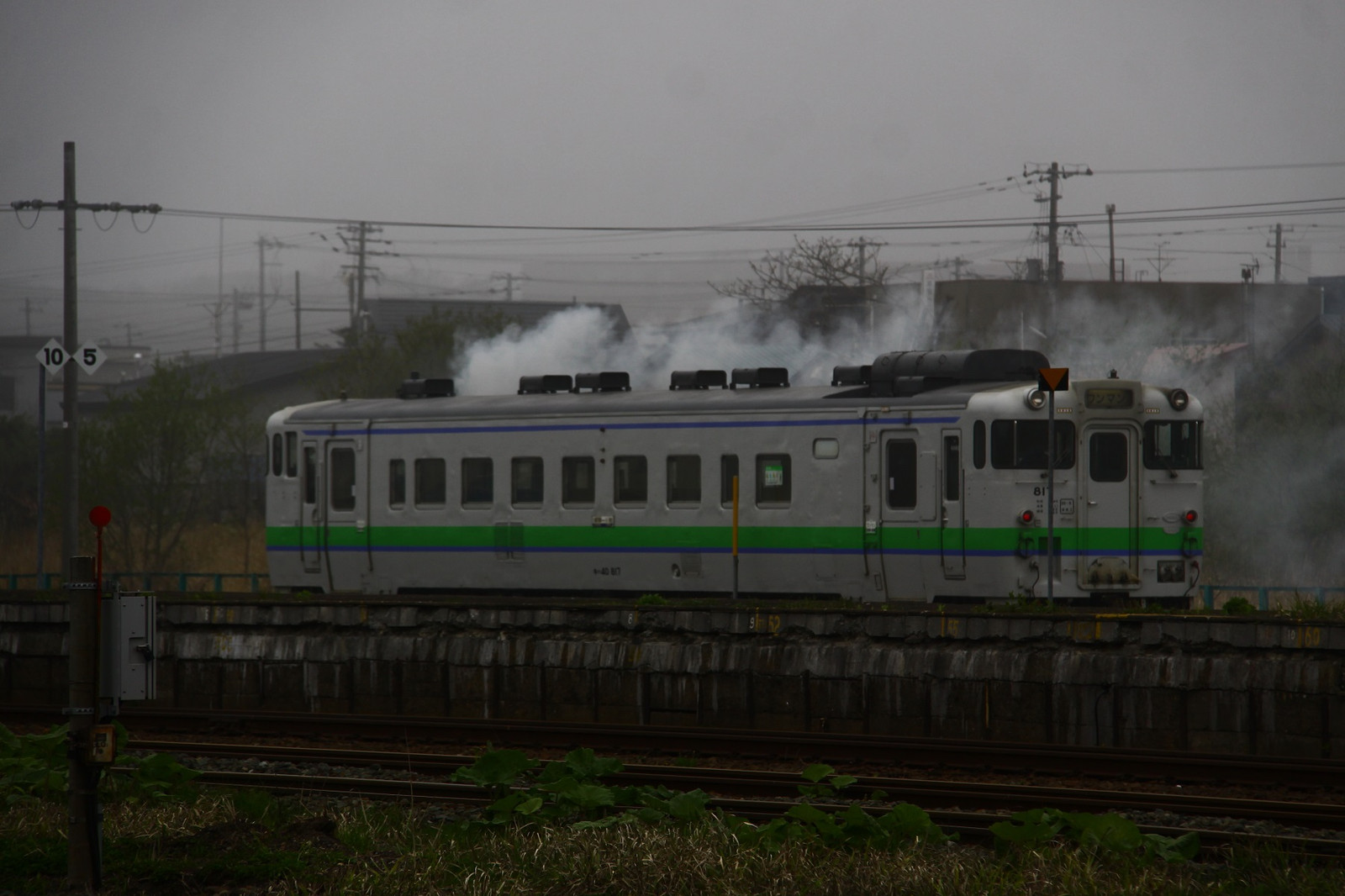 Jr1505050023