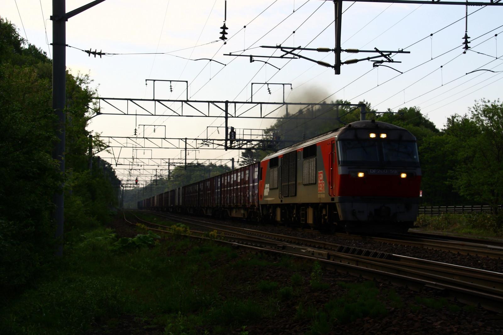 Jr1505230007