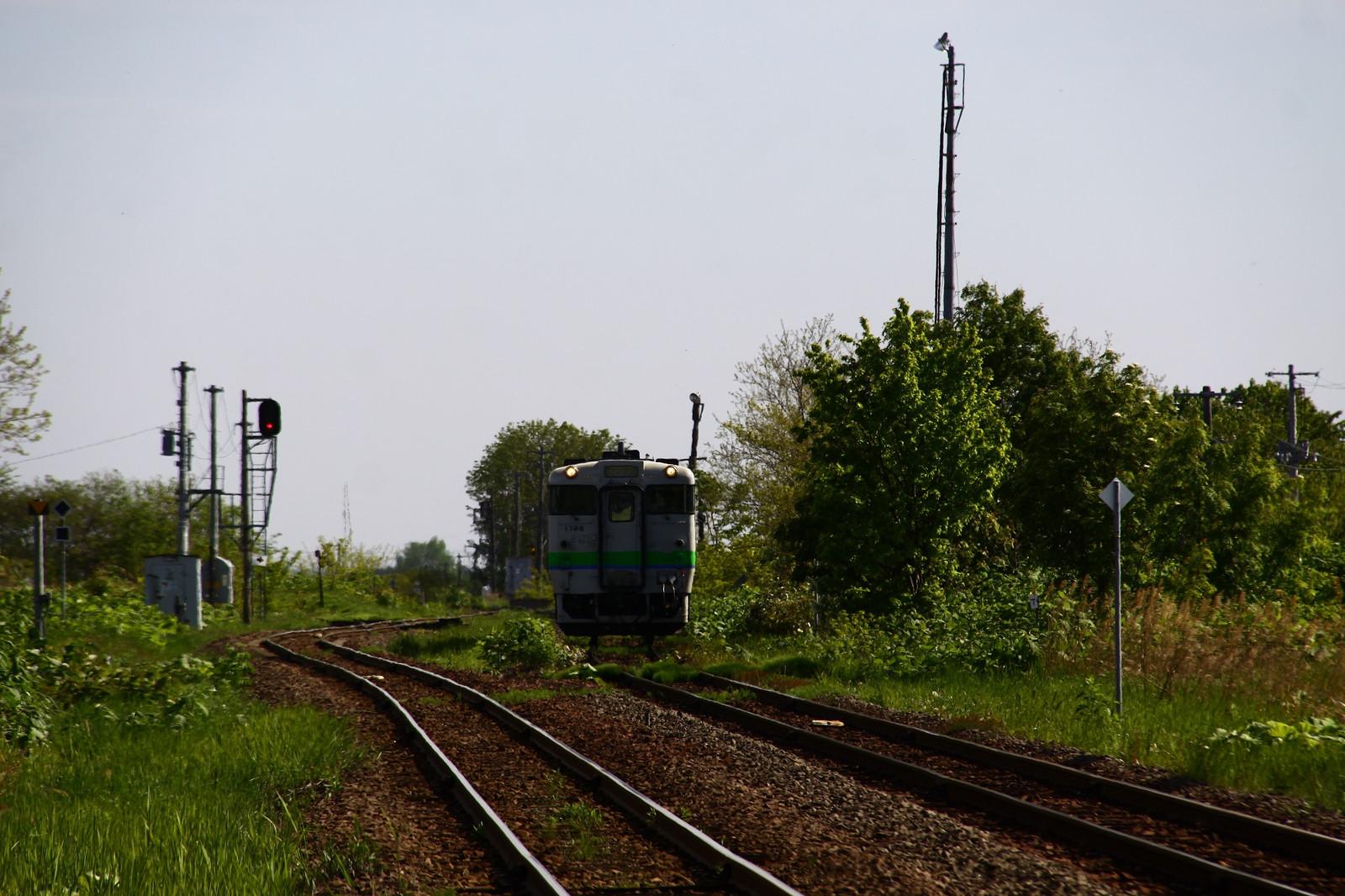 Jr1505232001