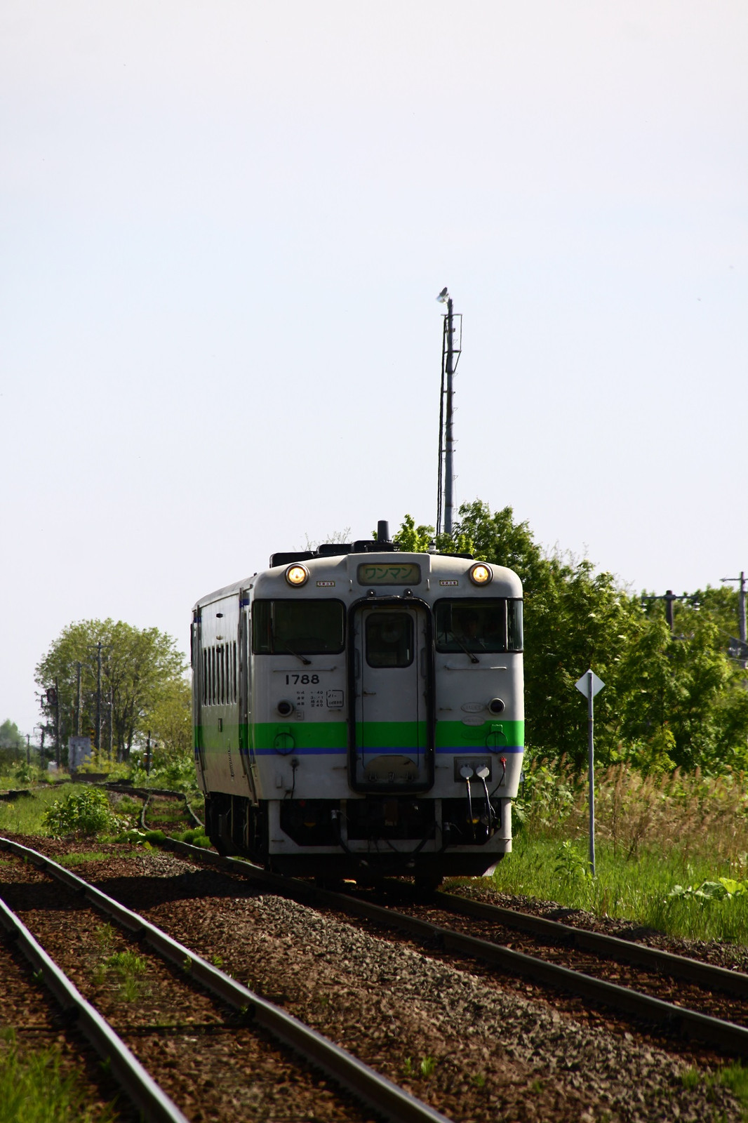 Jr1505232002