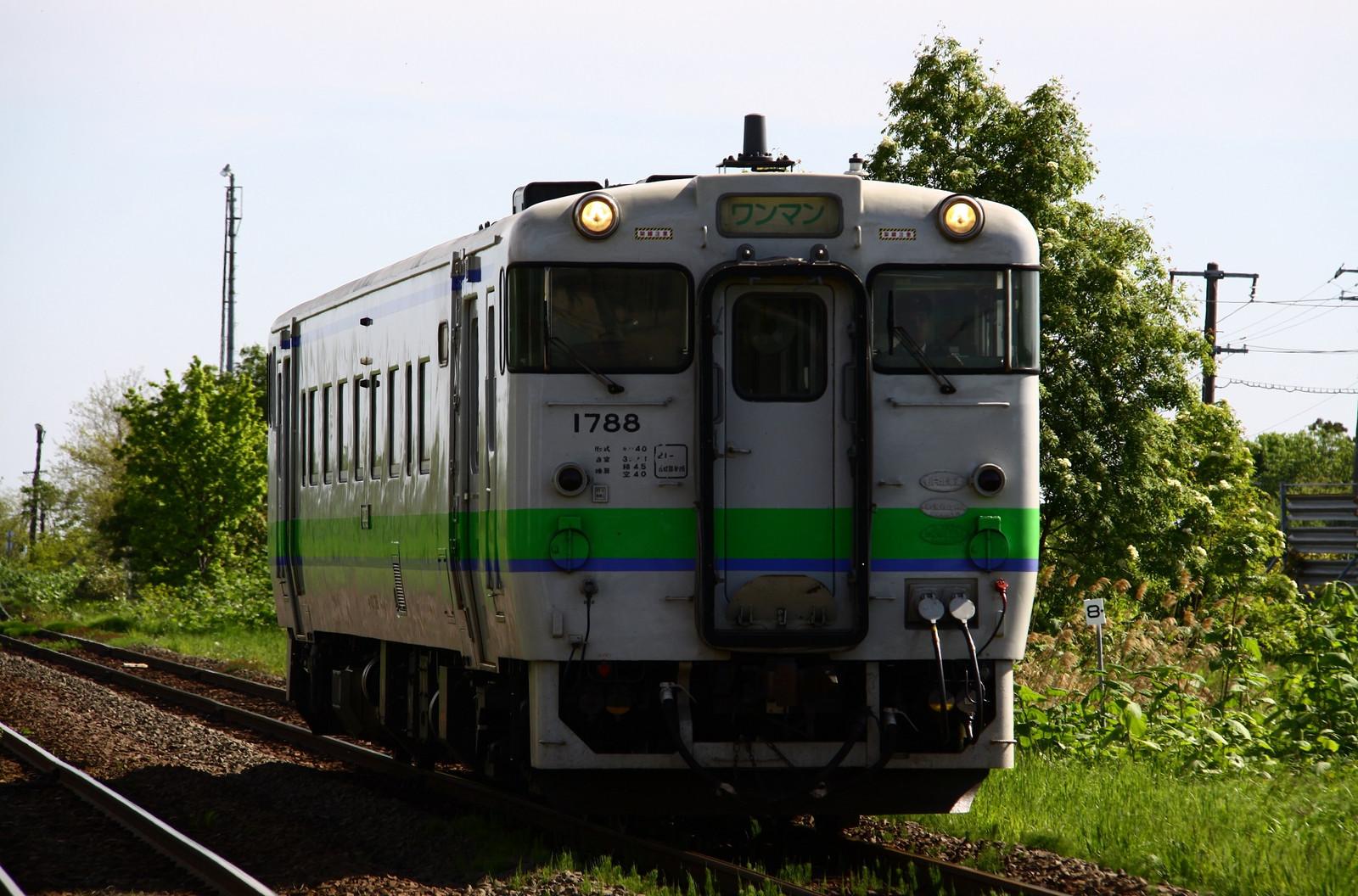 Jr1505232003